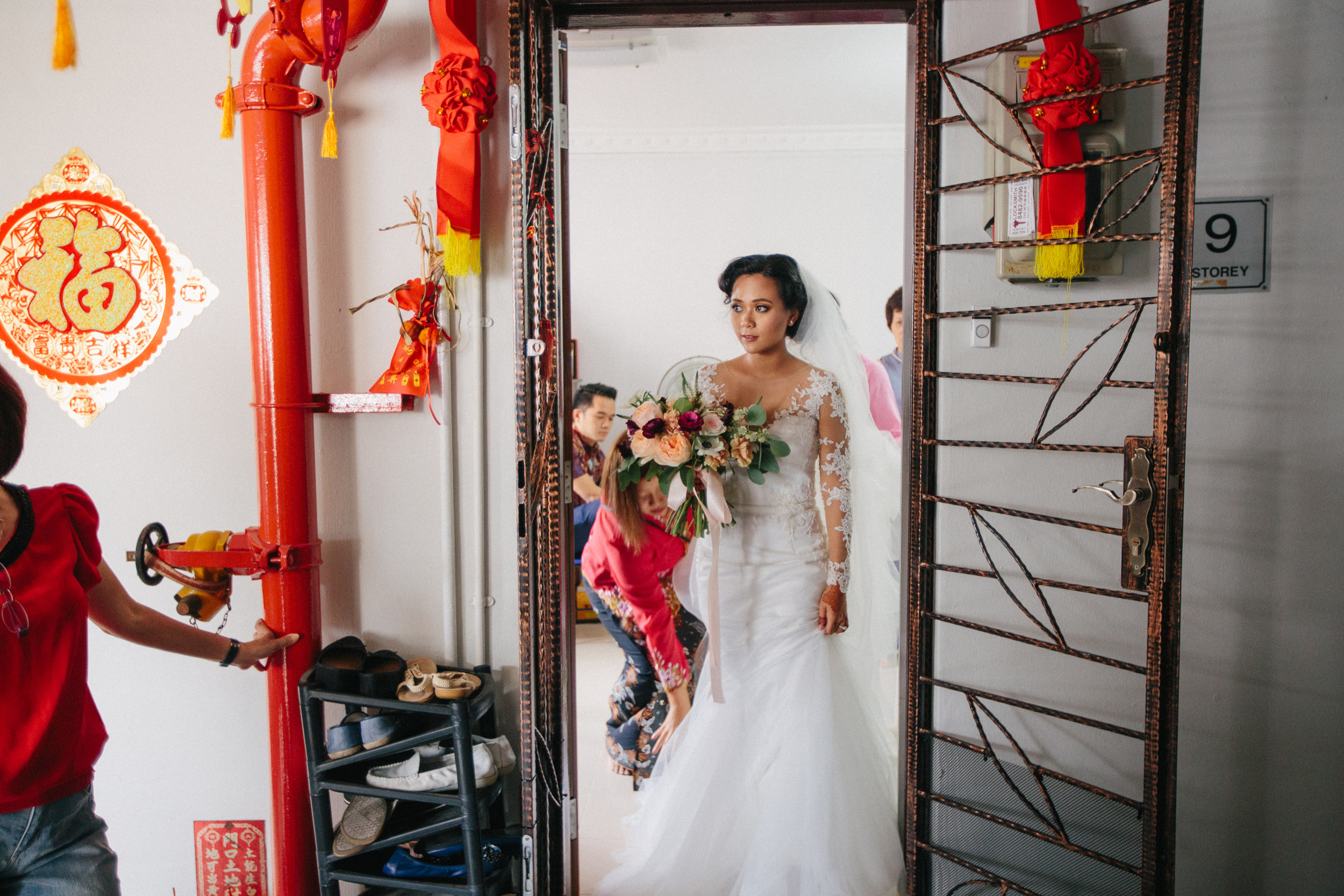 singapore-wedding-photographer-photography-wmt2017-031.jpg