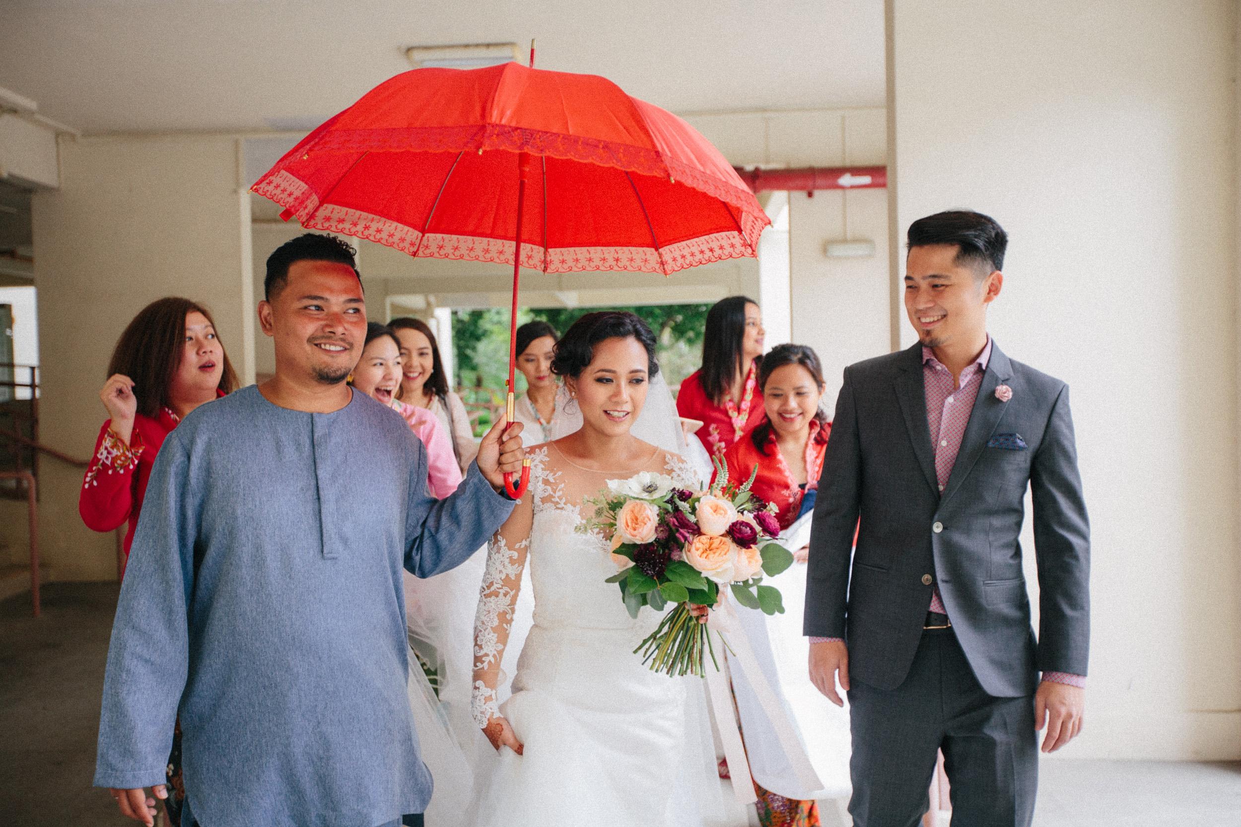 singapore-wedding-photographer-photography-wmt2017-030.jpg
