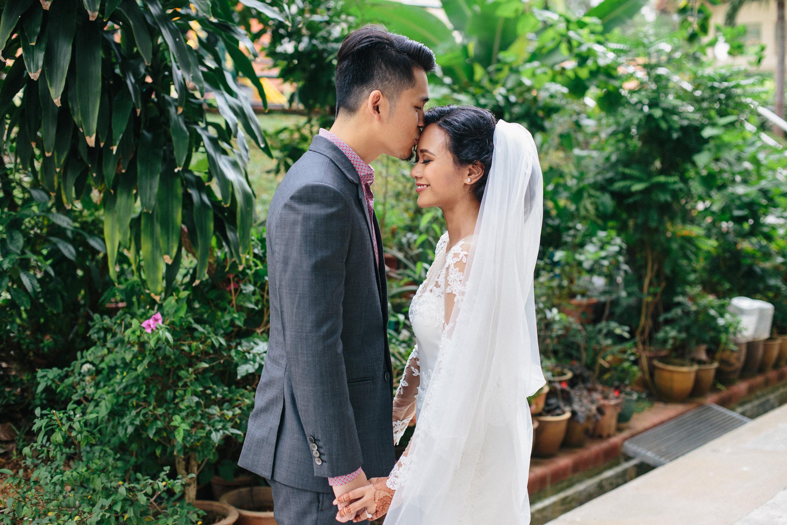 singapore-wedding-photographer-photography-wmt2017-035.jpg