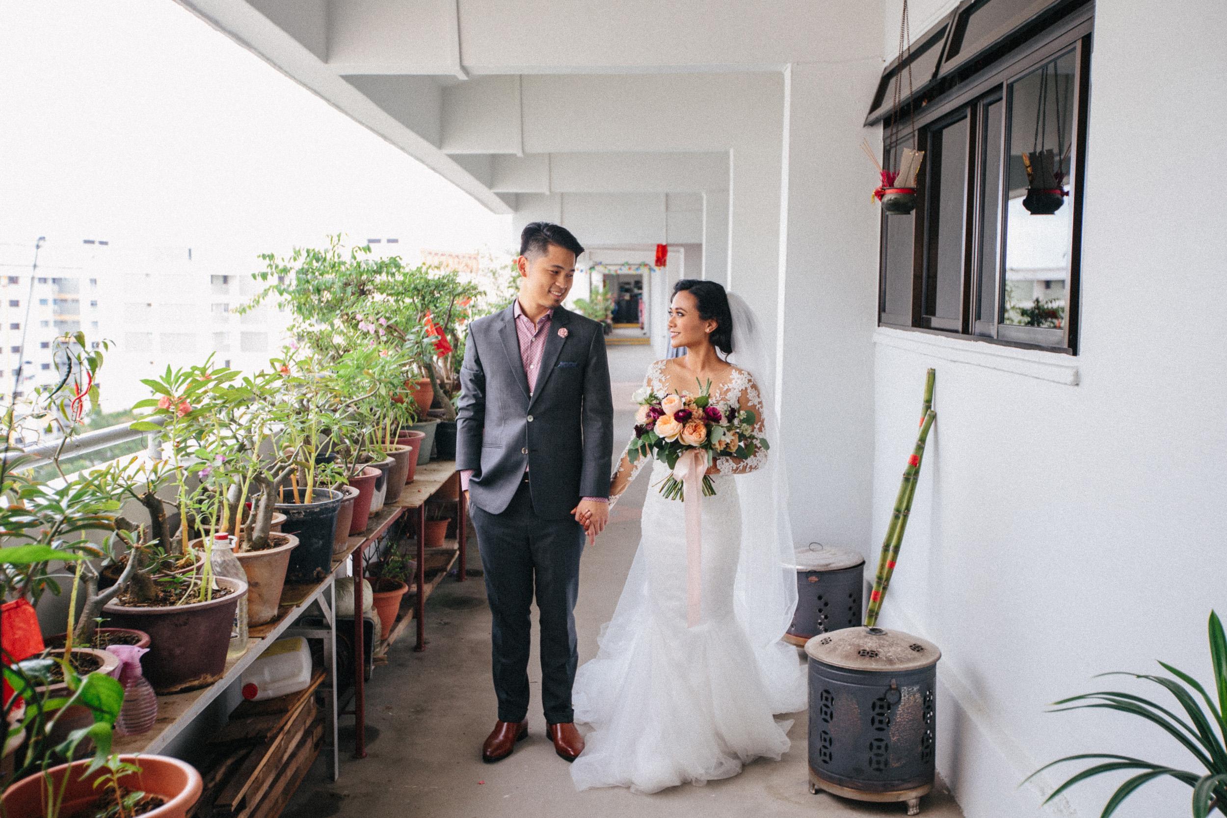 singapore-wedding-photographer-photography-wmt2017-033.jpg