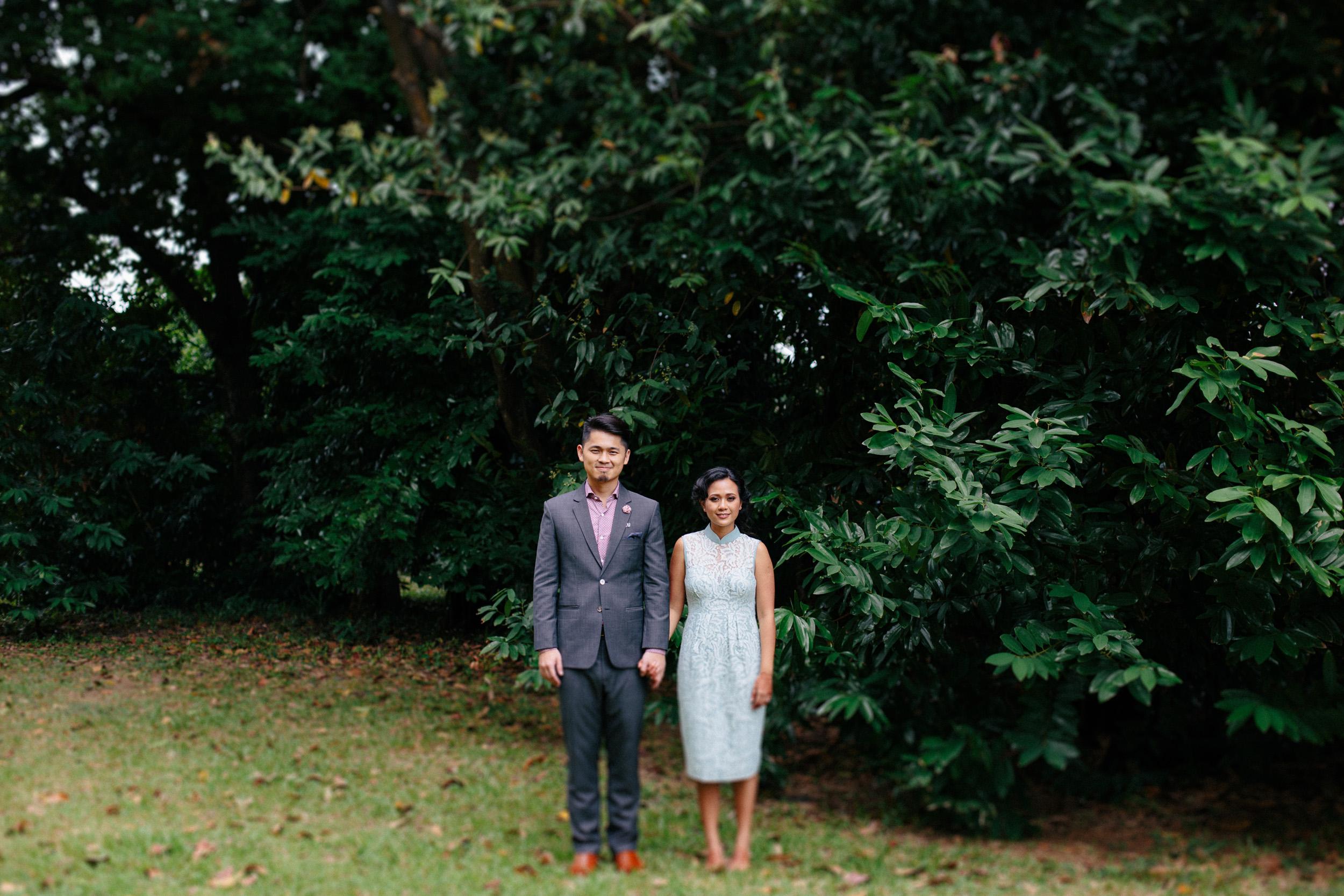 singapore-wedding-photographer-photography-wmt2017-036.jpg