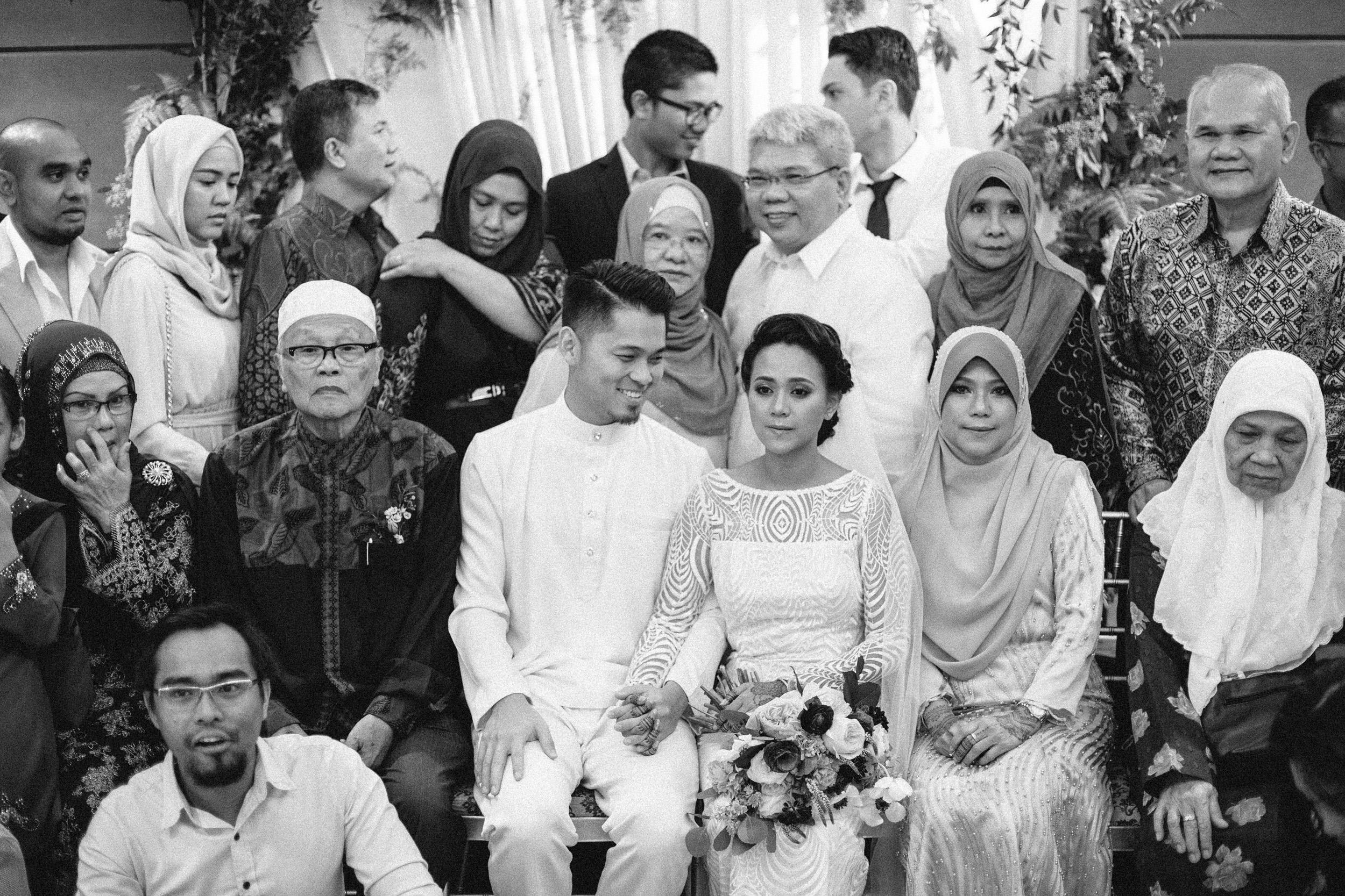 singapore-wedding-photographer-photography-wmt2017-039.jpg