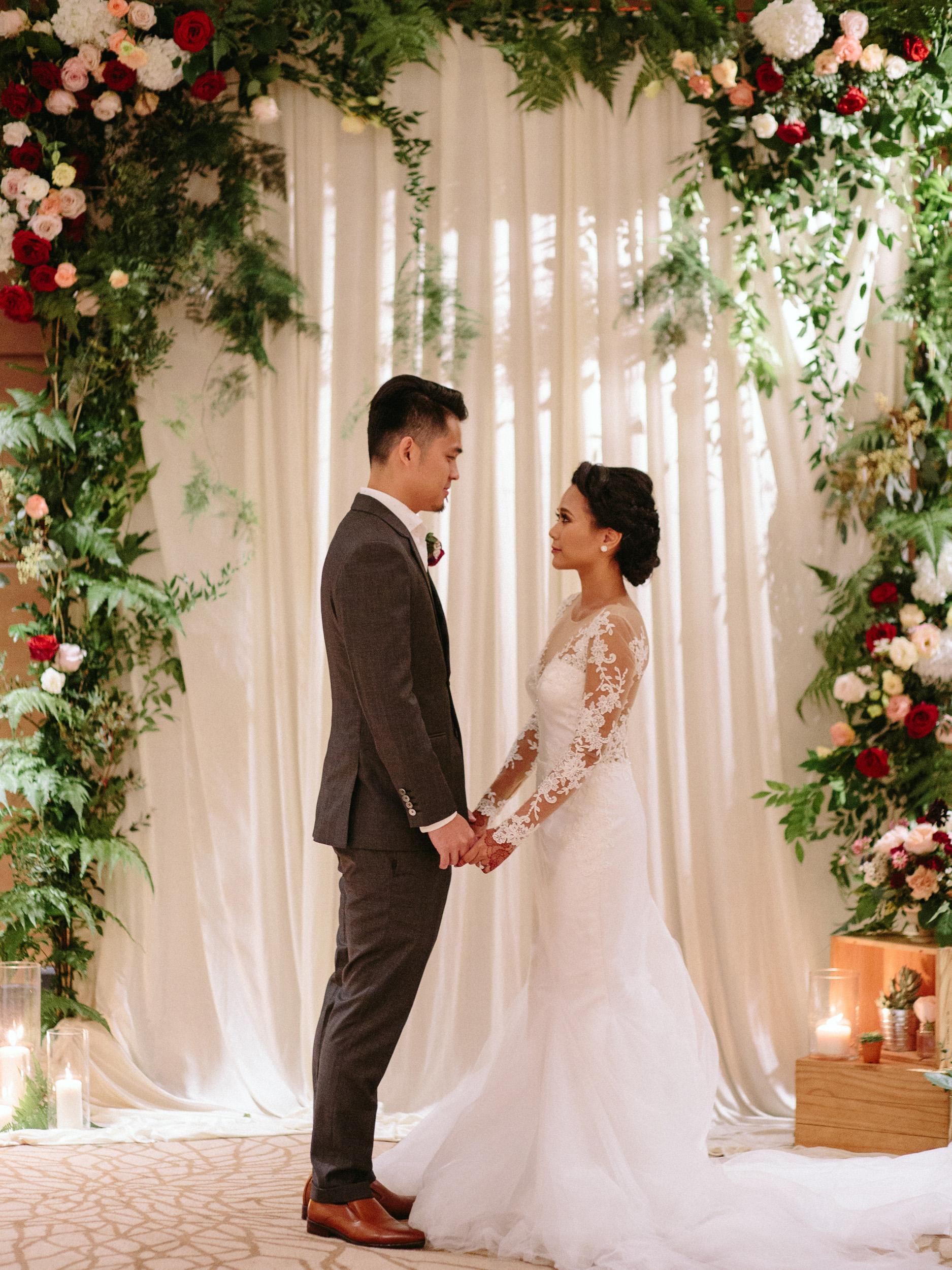 singapore-wedding-photographer-photography-wmt2017-040.jpg