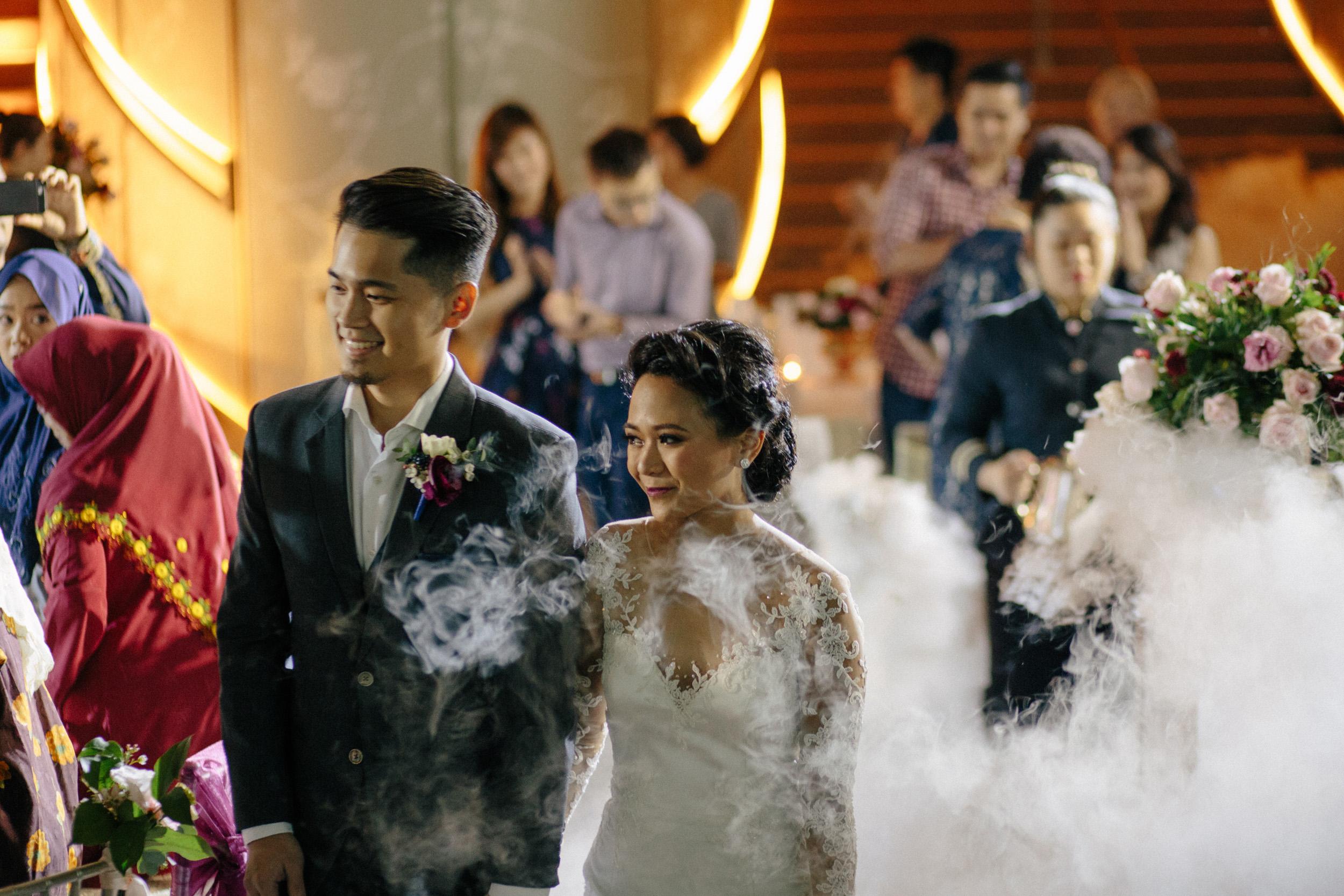 singapore-wedding-photographer-photography-wmt2017-041.jpg