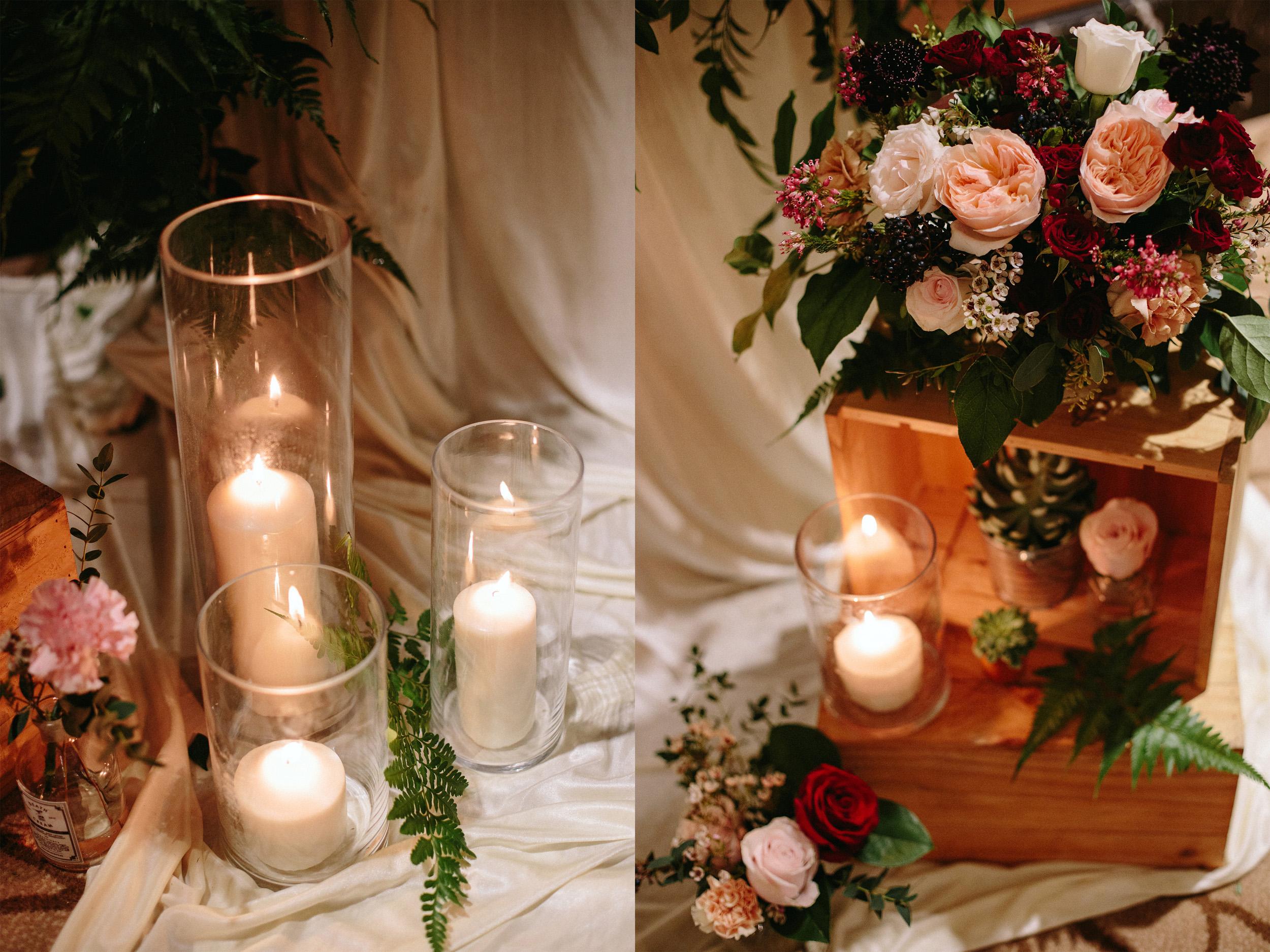 singapore-wedding-photographer-photography-wmt2017-043.jpg