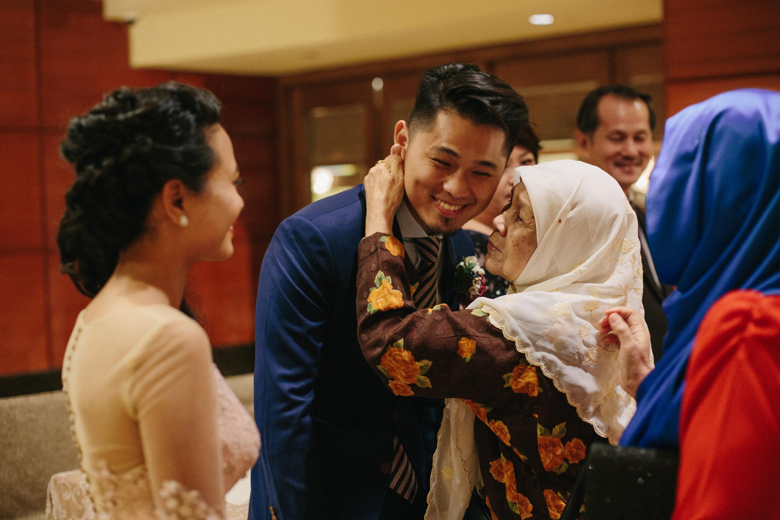 singapore-wedding-photographer-photography-wmt2017-042.jpg