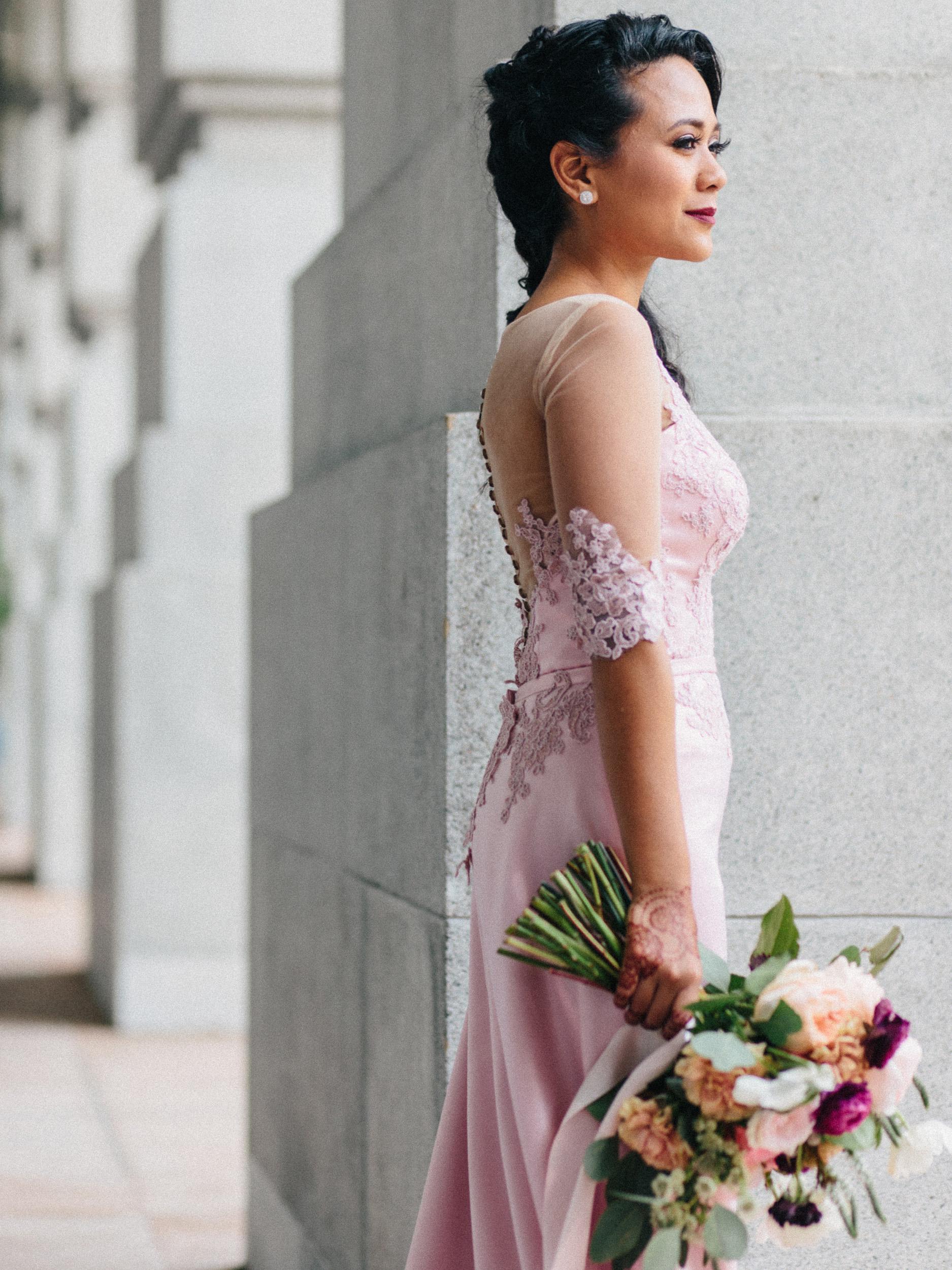 singapore-wedding-photographer-photography-wmt2017-046.jpg