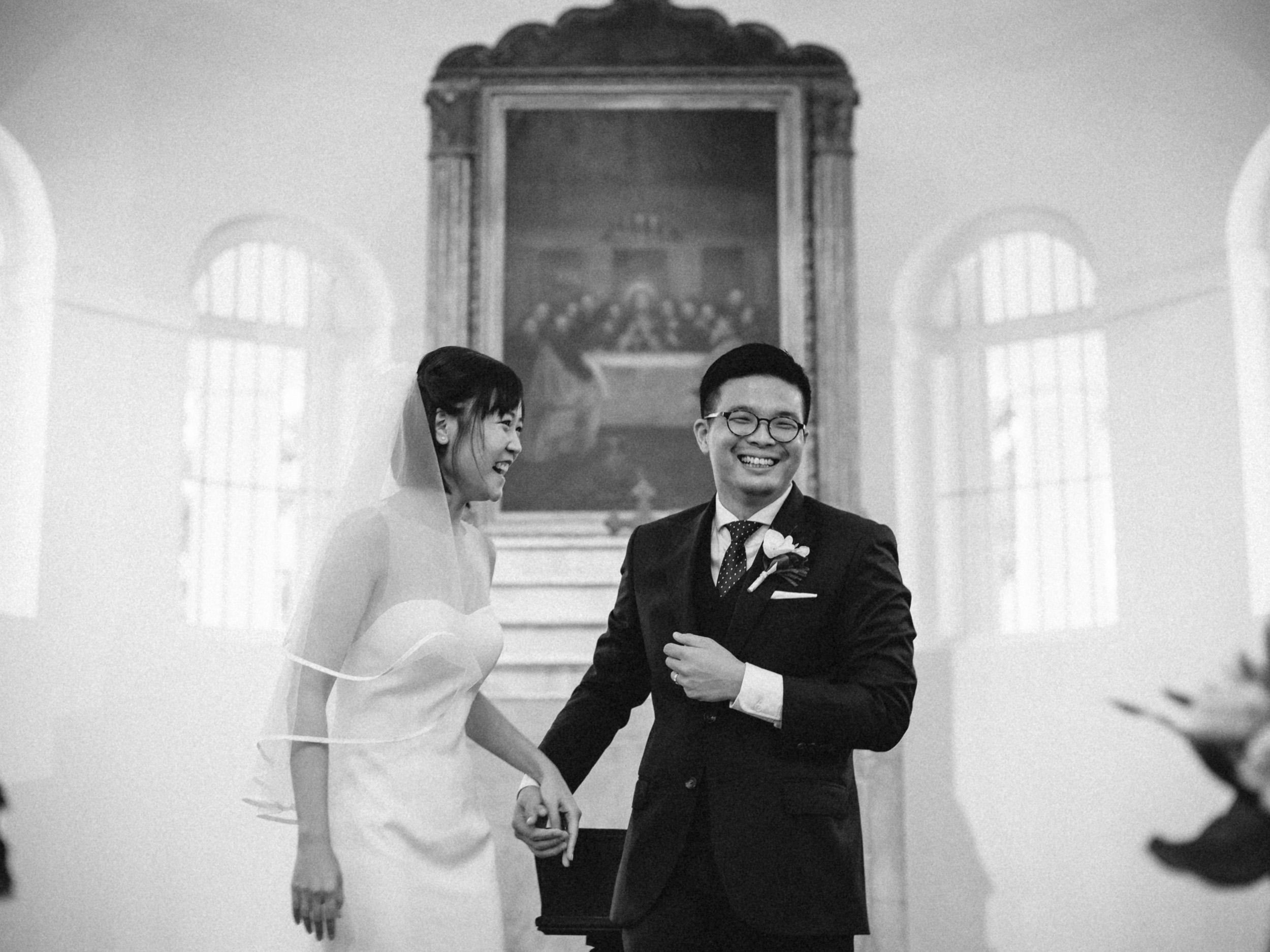 singapore-wedding-photographer-photography-wmt2017-051.jpg