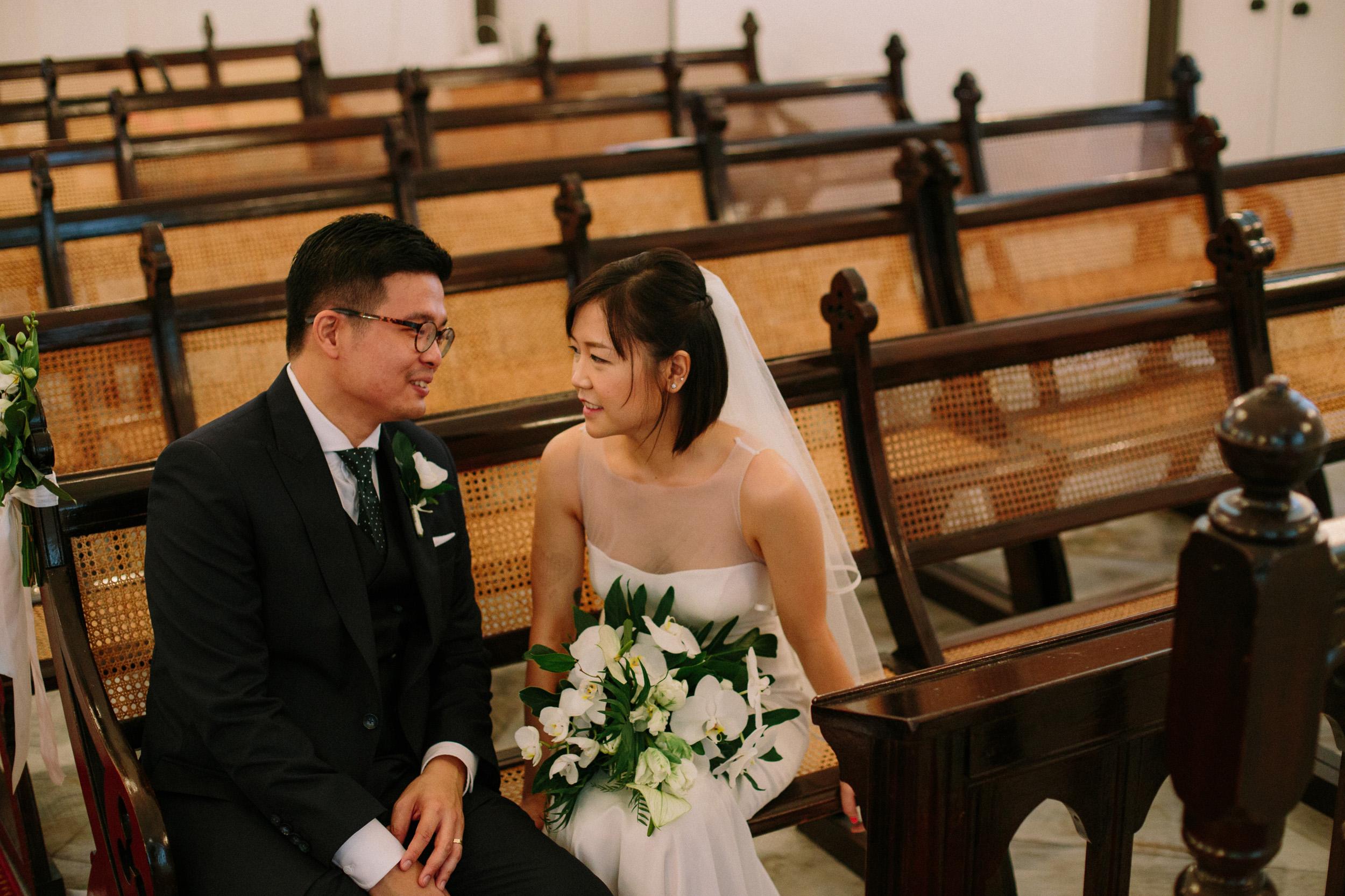 singapore-wedding-photographer-photography-wmt2017-052.jpg