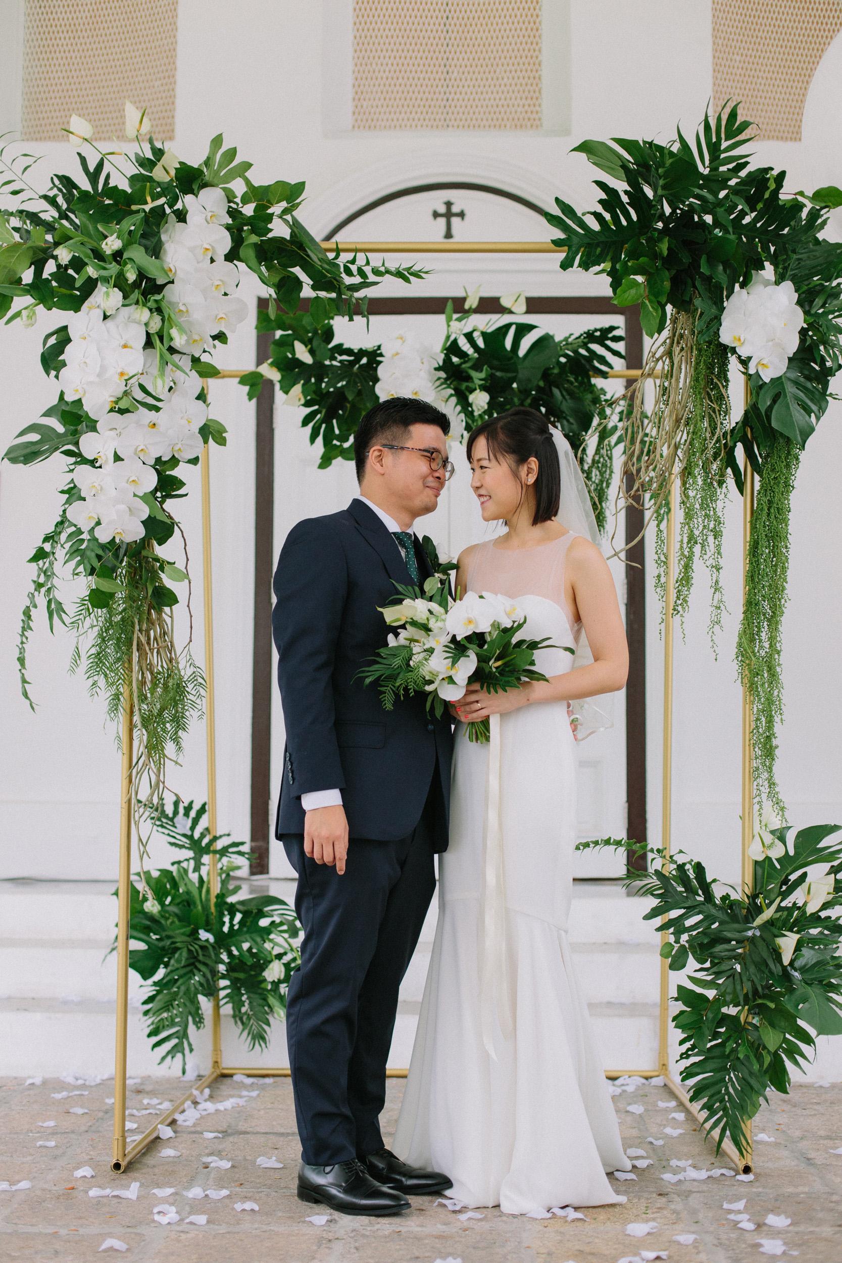 singapore-wedding-photographer-photography-wmt2017-054.jpg