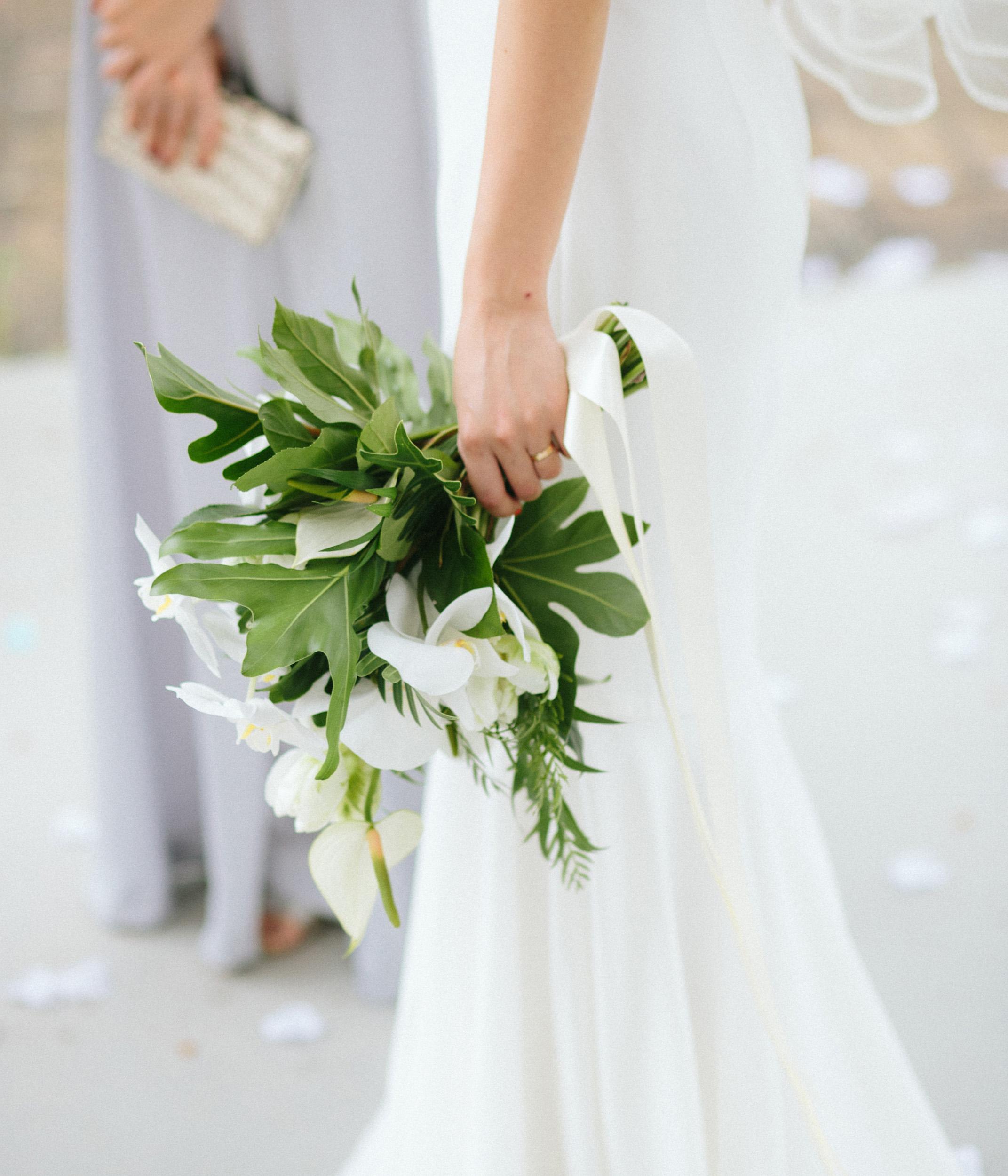 singapore-wedding-photographer-photography-wmt2017-053.jpg