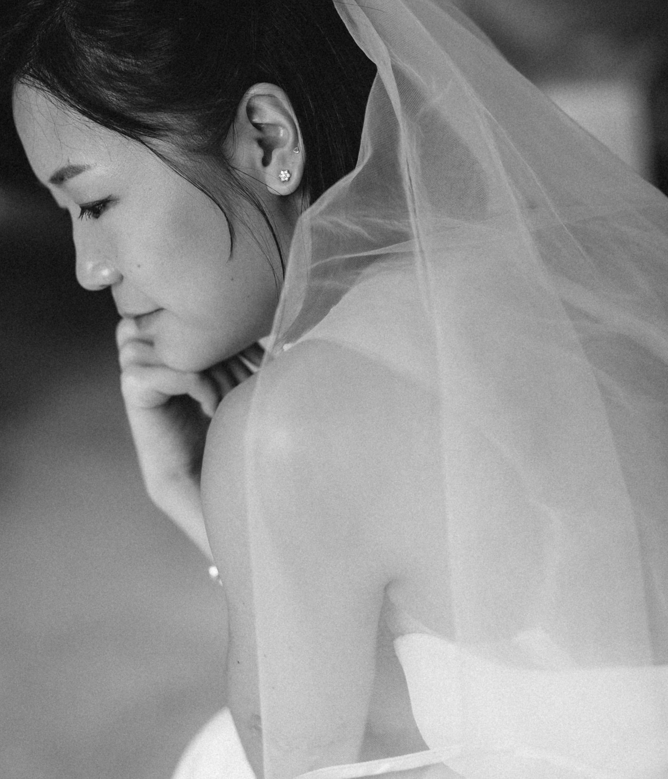 singapore-wedding-photographer-photography-wmt2017-057.jpg