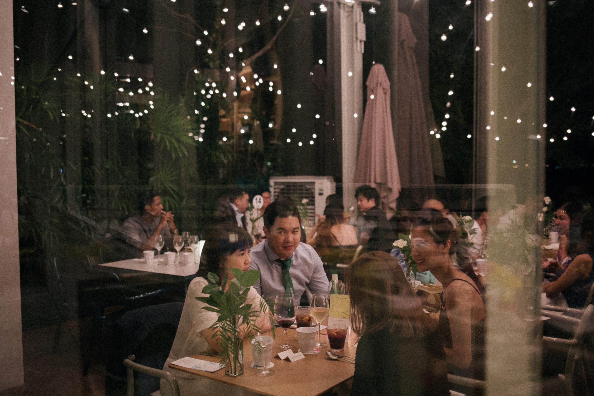singapore-wedding-photographer-photography-wmt2017-061.jpg