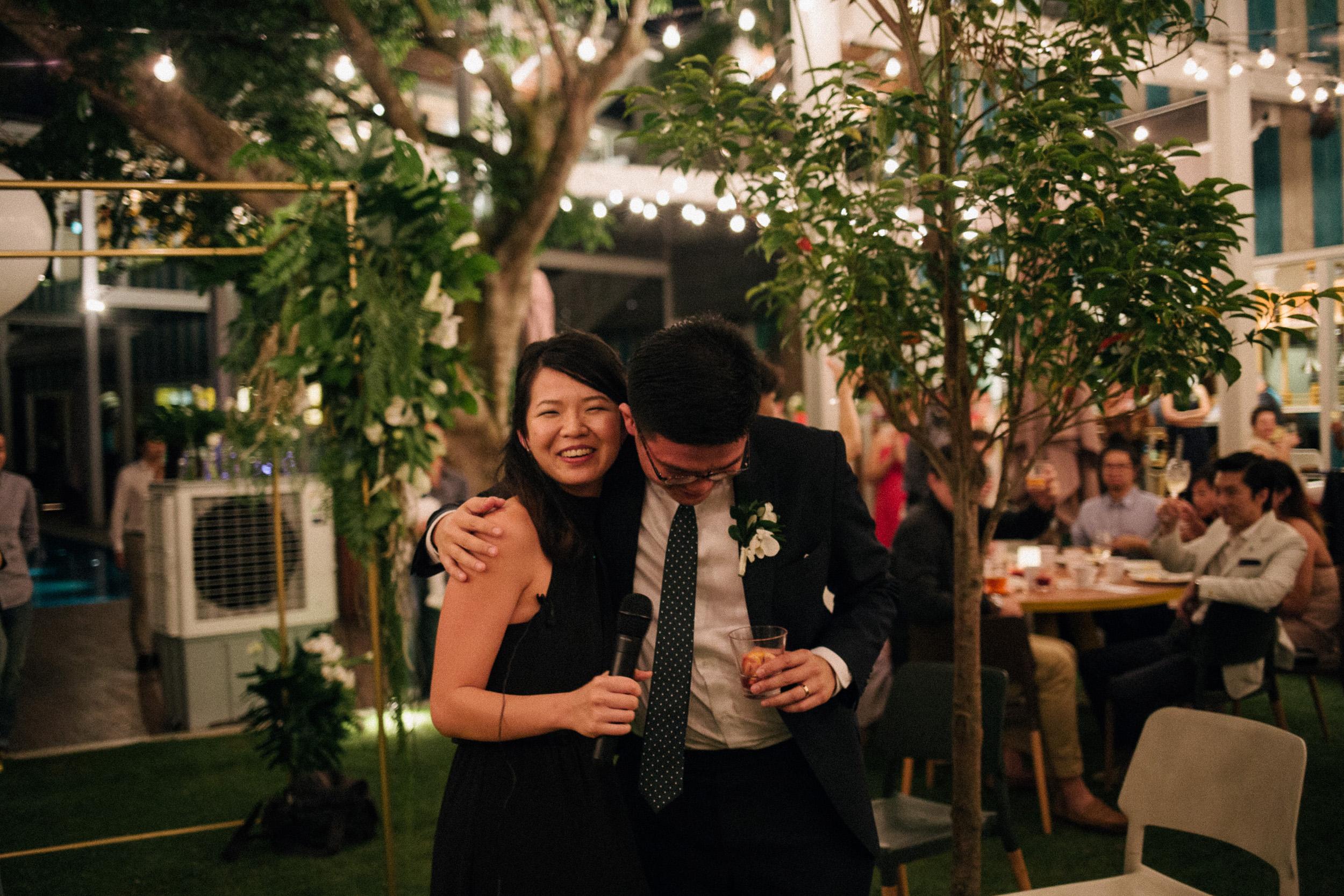 singapore-wedding-photographer-photography-wmt2017-063.jpg
