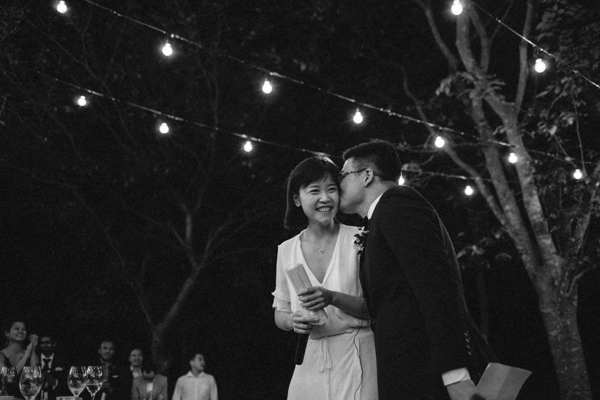 singapore-wedding-photographer-photography-wmt2017-066.jpg