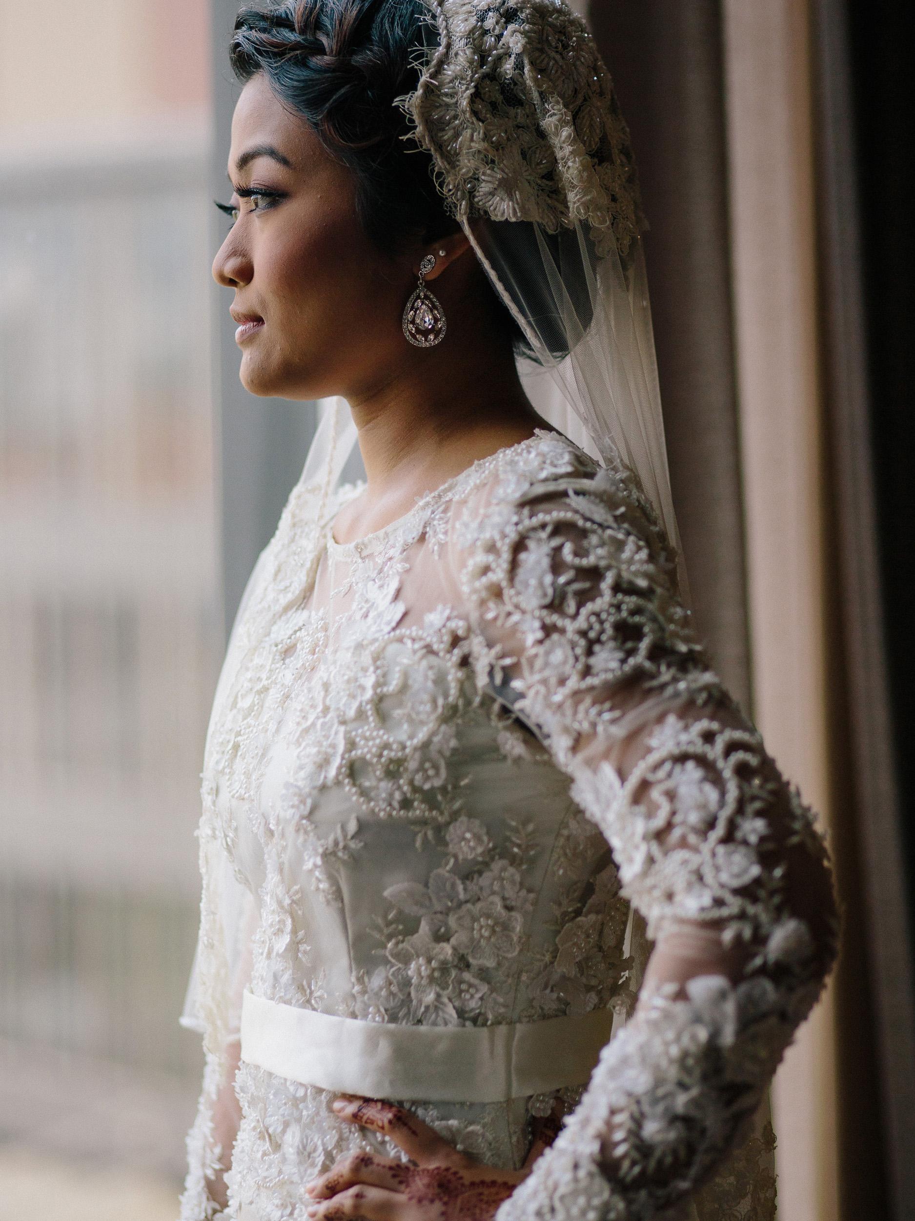 singapore-wedding-photographer-photography-wmt2017-067.jpg