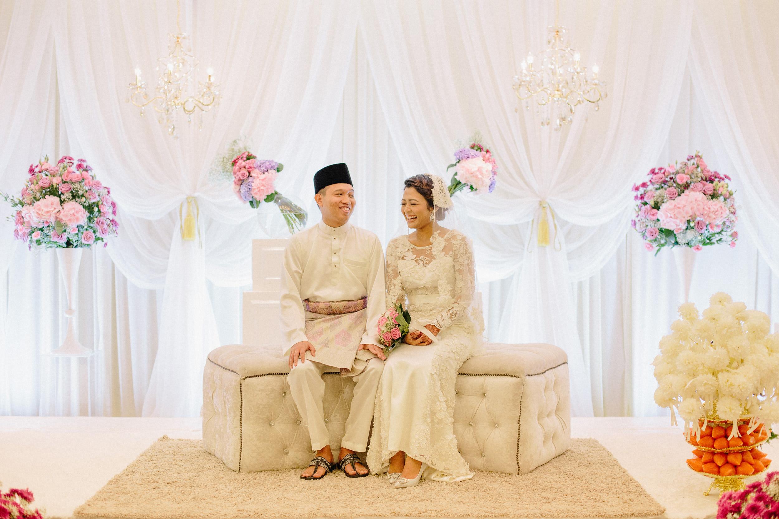 singapore-wedding-photographer-photography-wmt2017-069.jpg