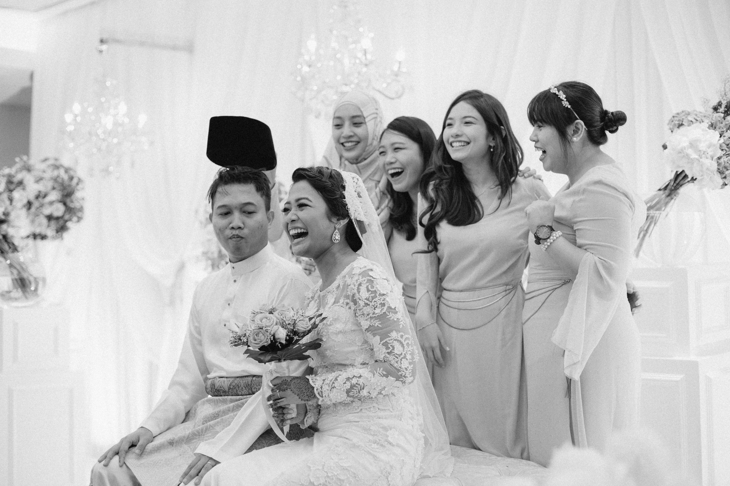 singapore-wedding-photographer-photography-wmt2017-070.jpg