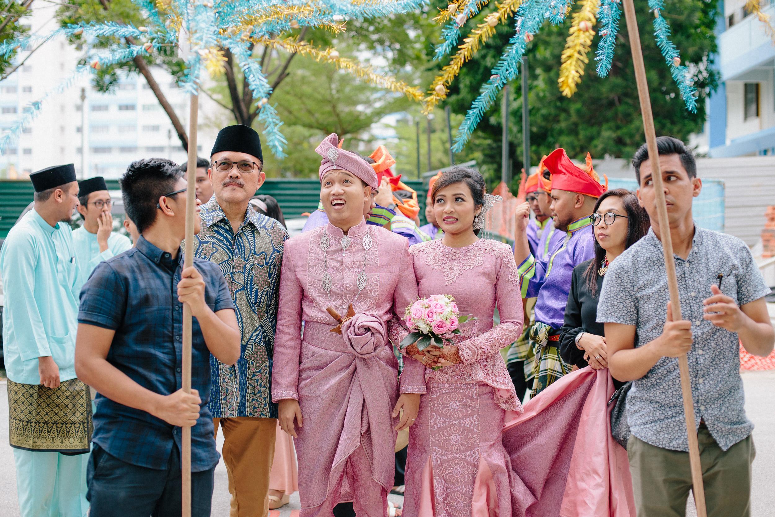 singapore-wedding-photographer-photography-wmt2017-071.jpg