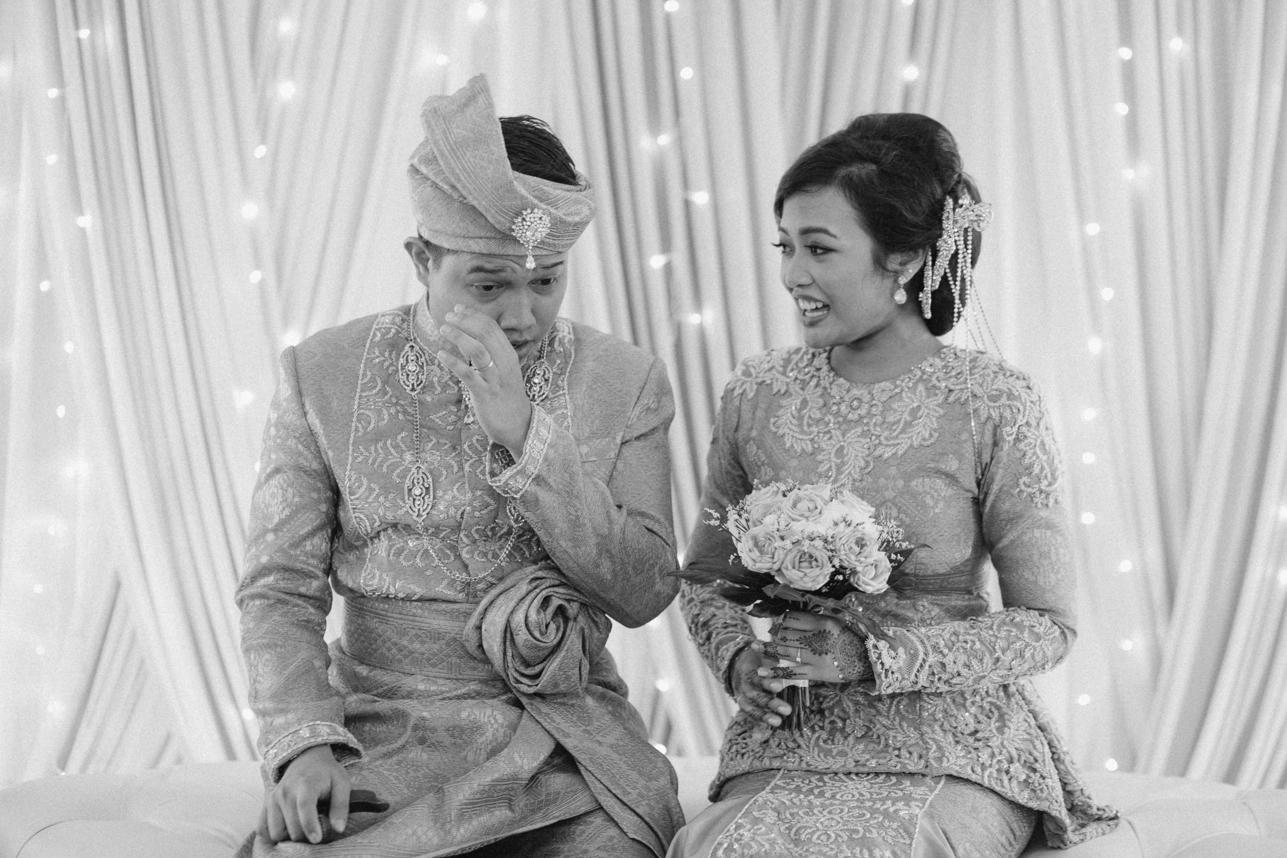 singapore-wedding-photographer-photography-wmt2017-073.jpg