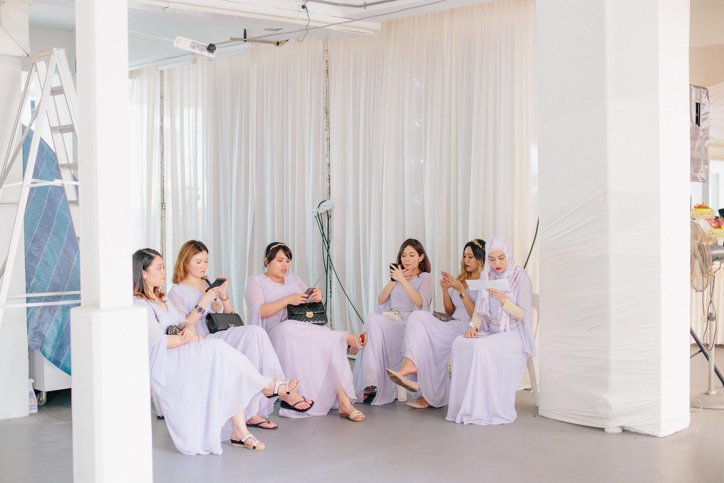 singapore-wedding-photographer-photography-wmt2017-075.jpg