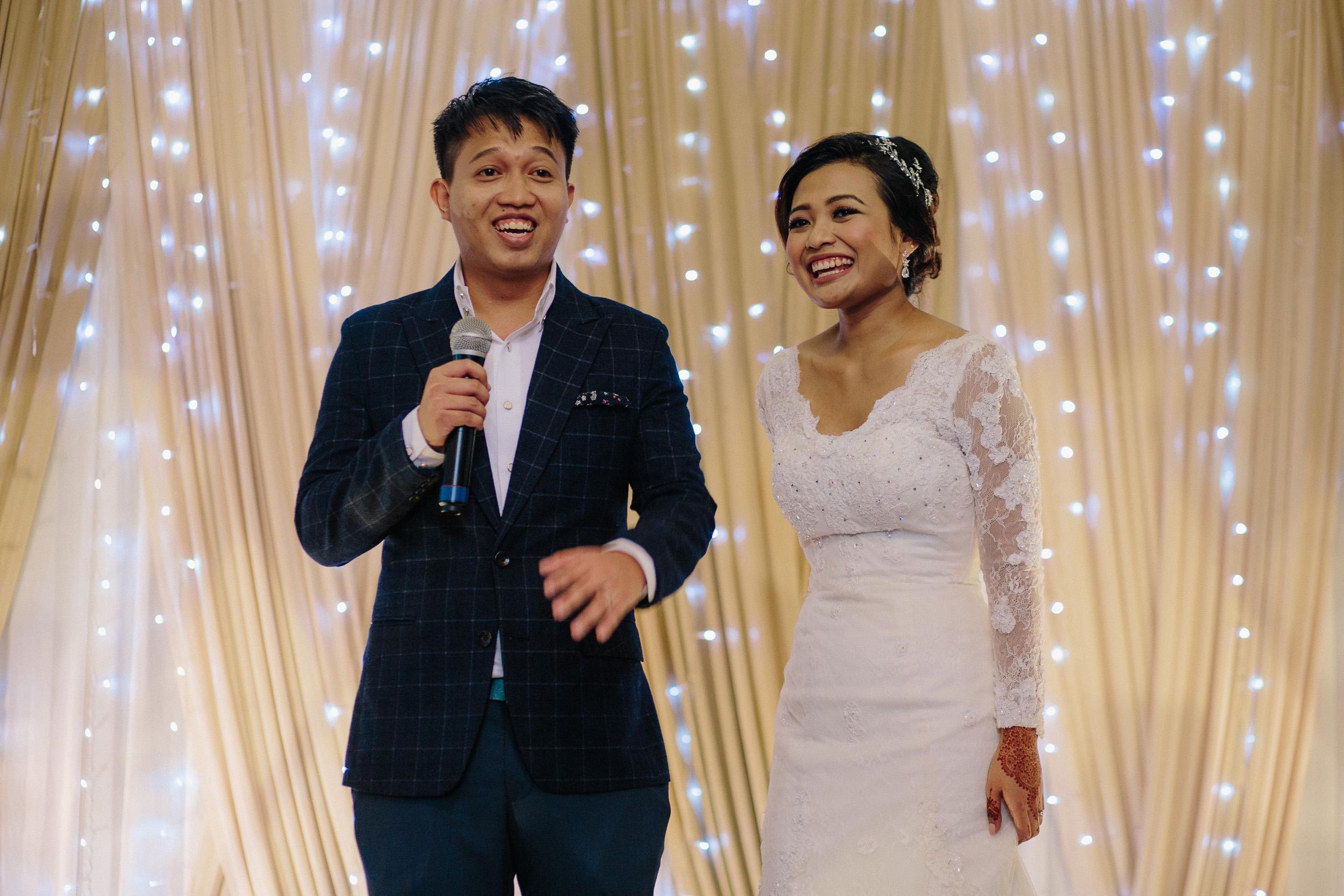singapore-wedding-photographer-photography-wmt2017-081.jpg