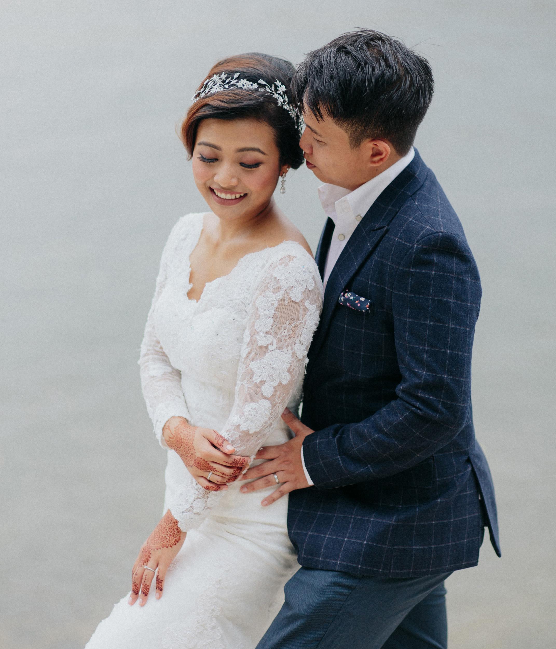 singapore-wedding-photographer-photography-wmt2017-080.jpg