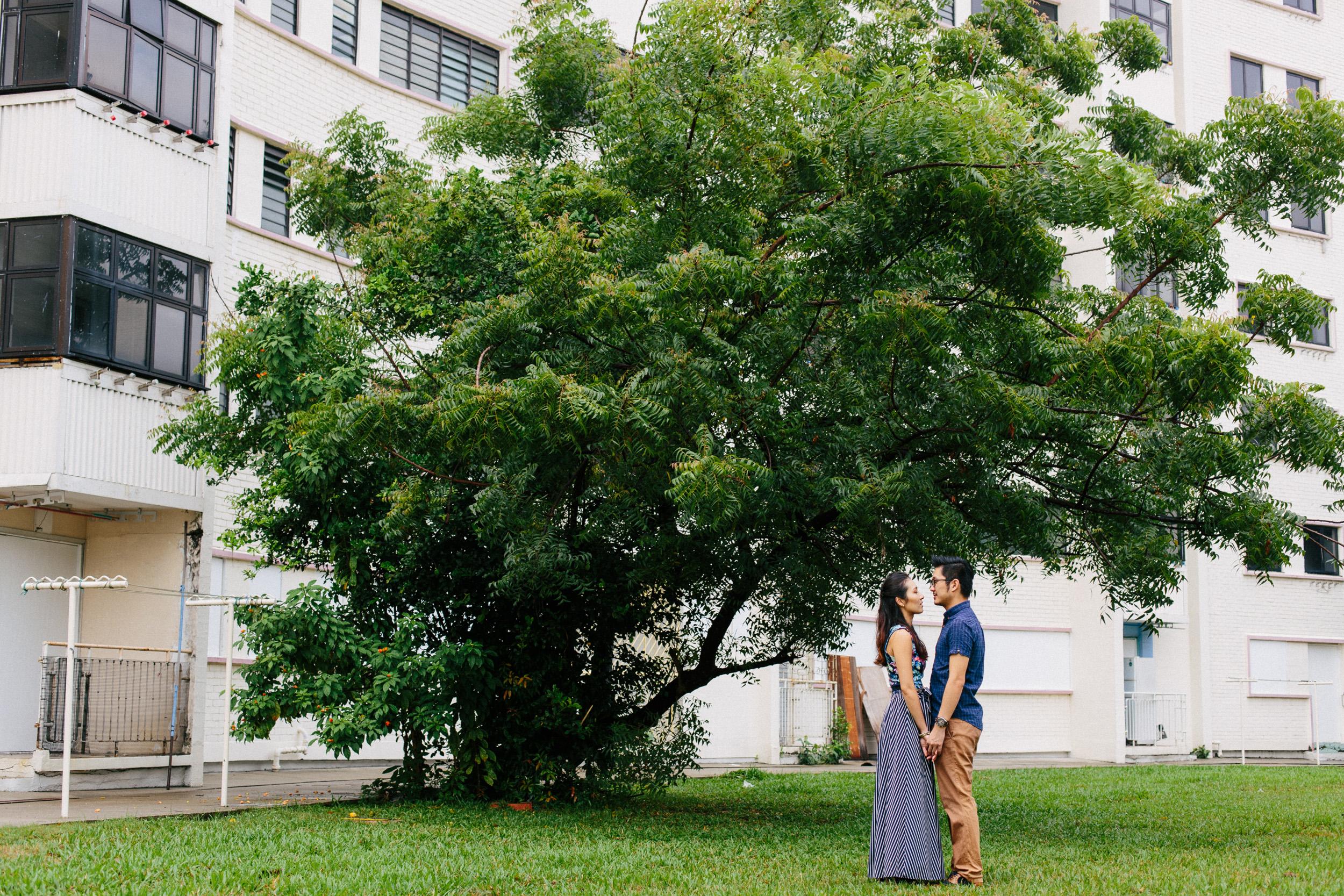 singapore-wedding-photographer-photography-wmt2017-087.jpg