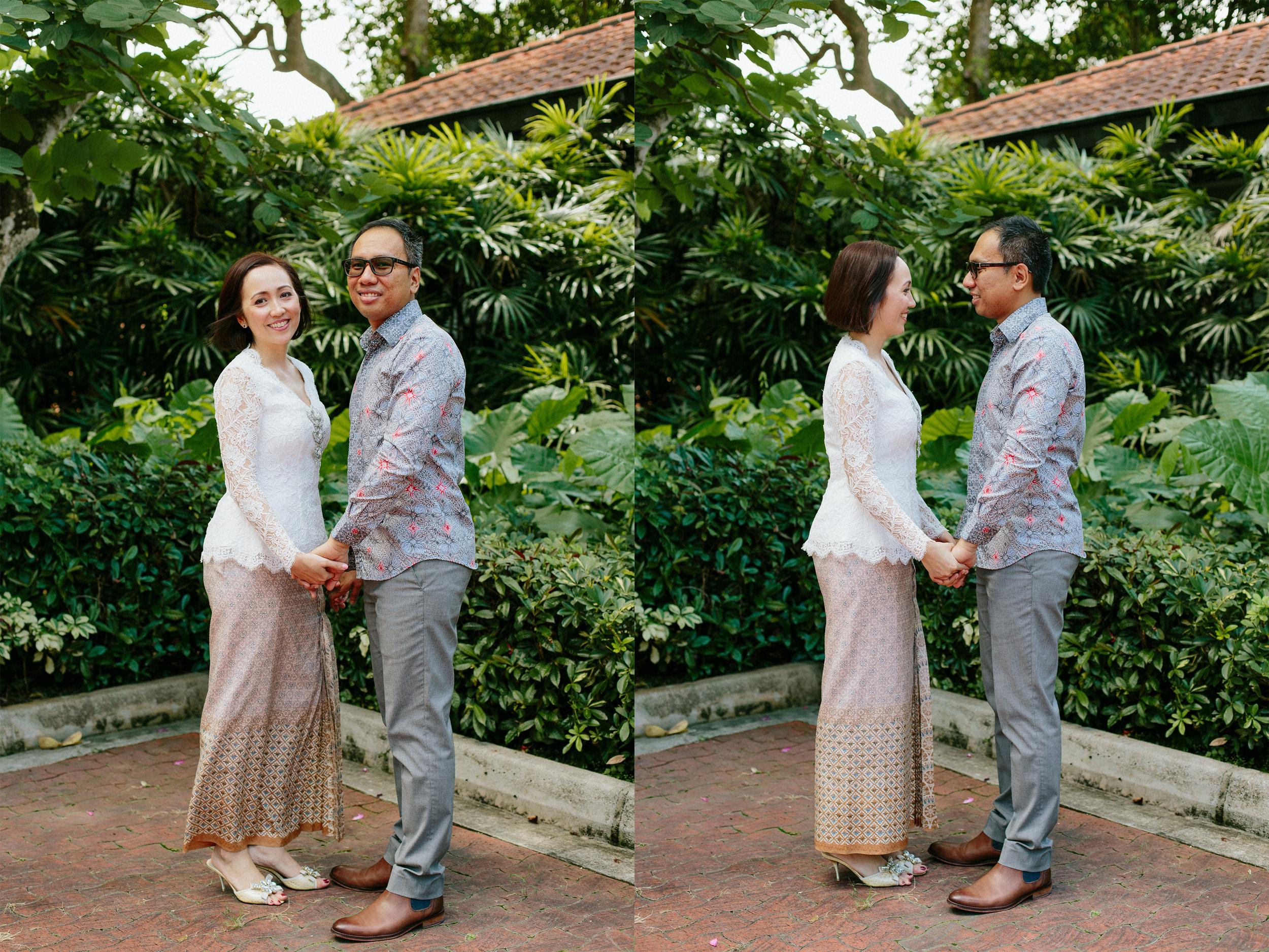 singapore-wedding-photographer-photography-wmt2017-083.jpg