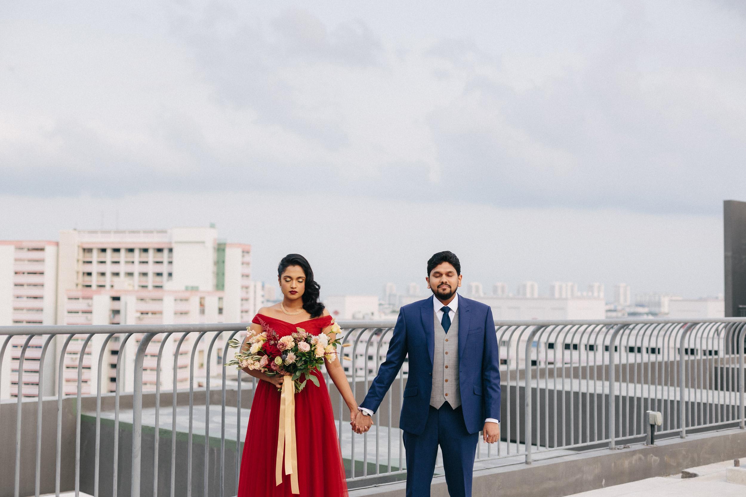 singapore-wedding-photographer-photography-wmt2017-093.jpg