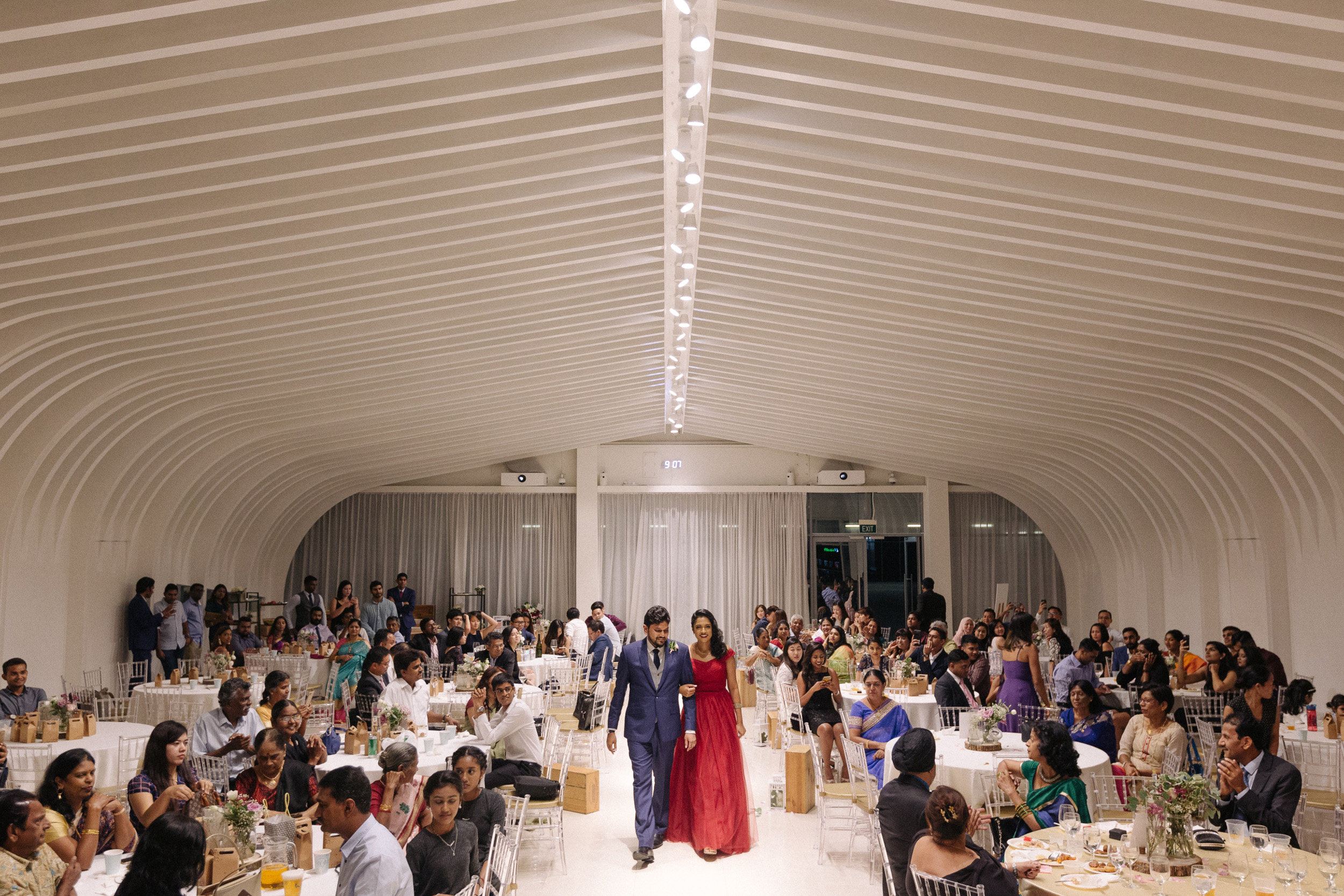 singapore-wedding-photographer-photography-wmt2017-095.jpg