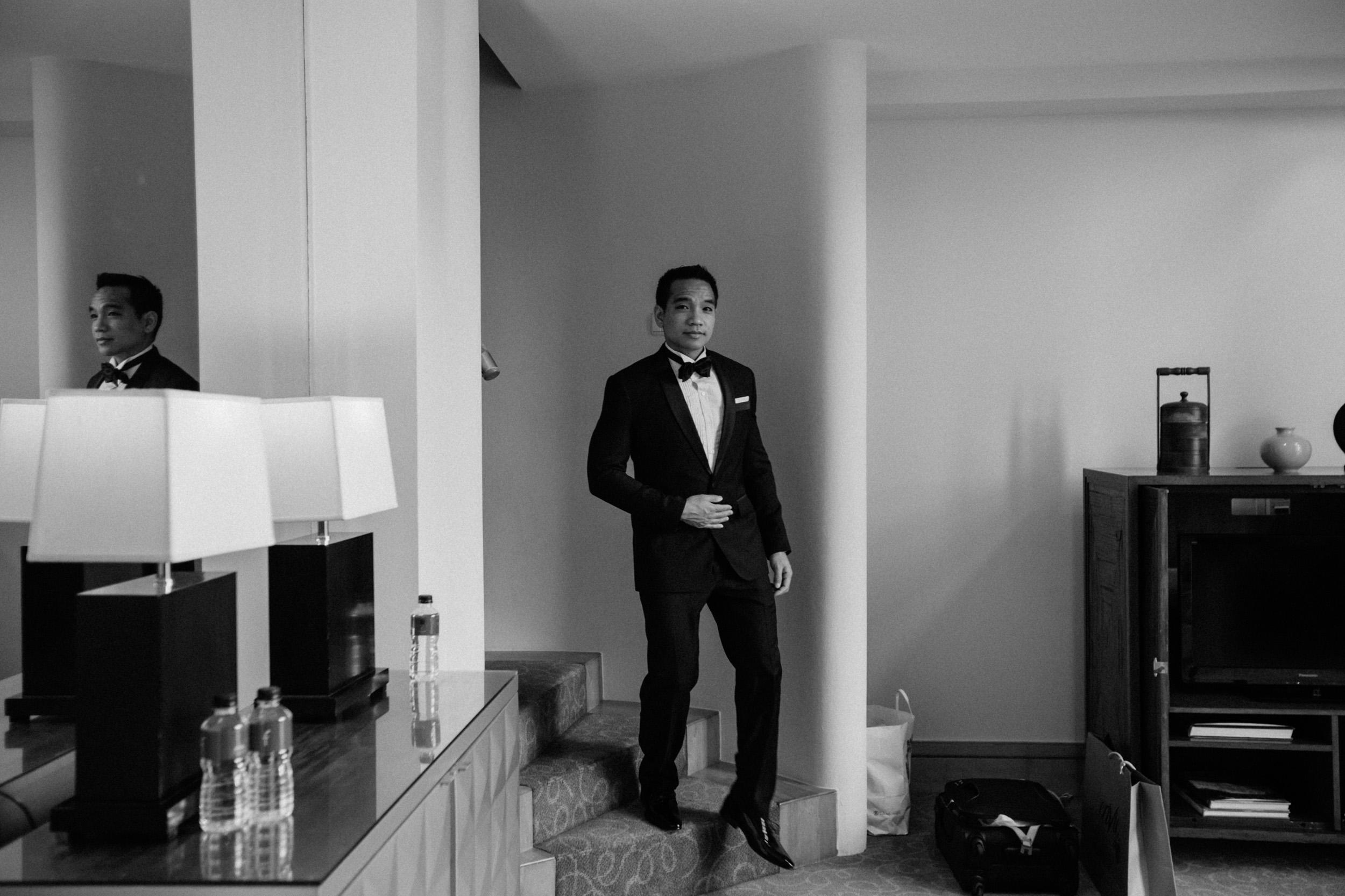 singapore-wedding-photographer-photography-wmt2017-098.jpg