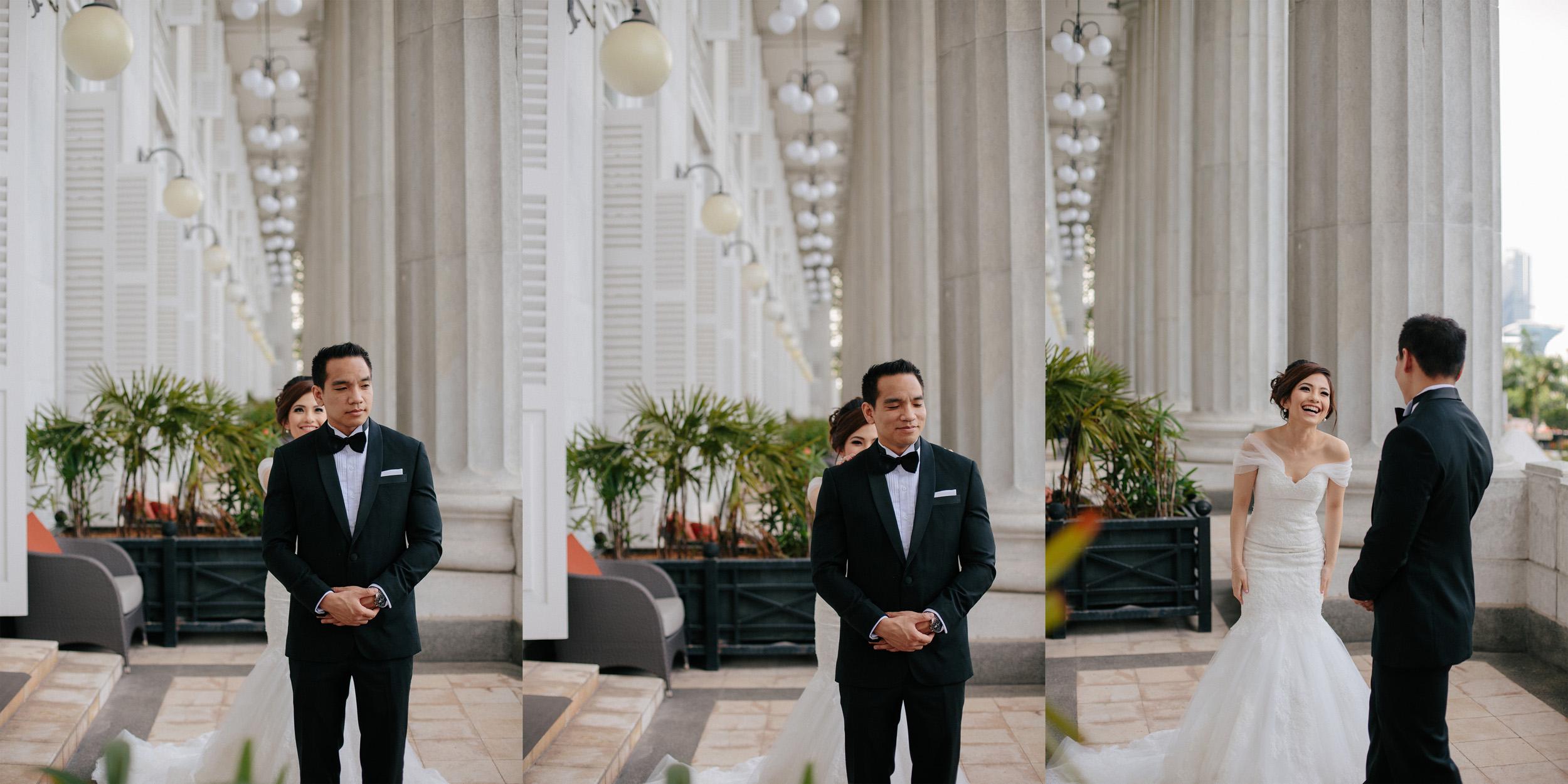 singapore-wedding-photographer-photography-wmt2017-100.jpg