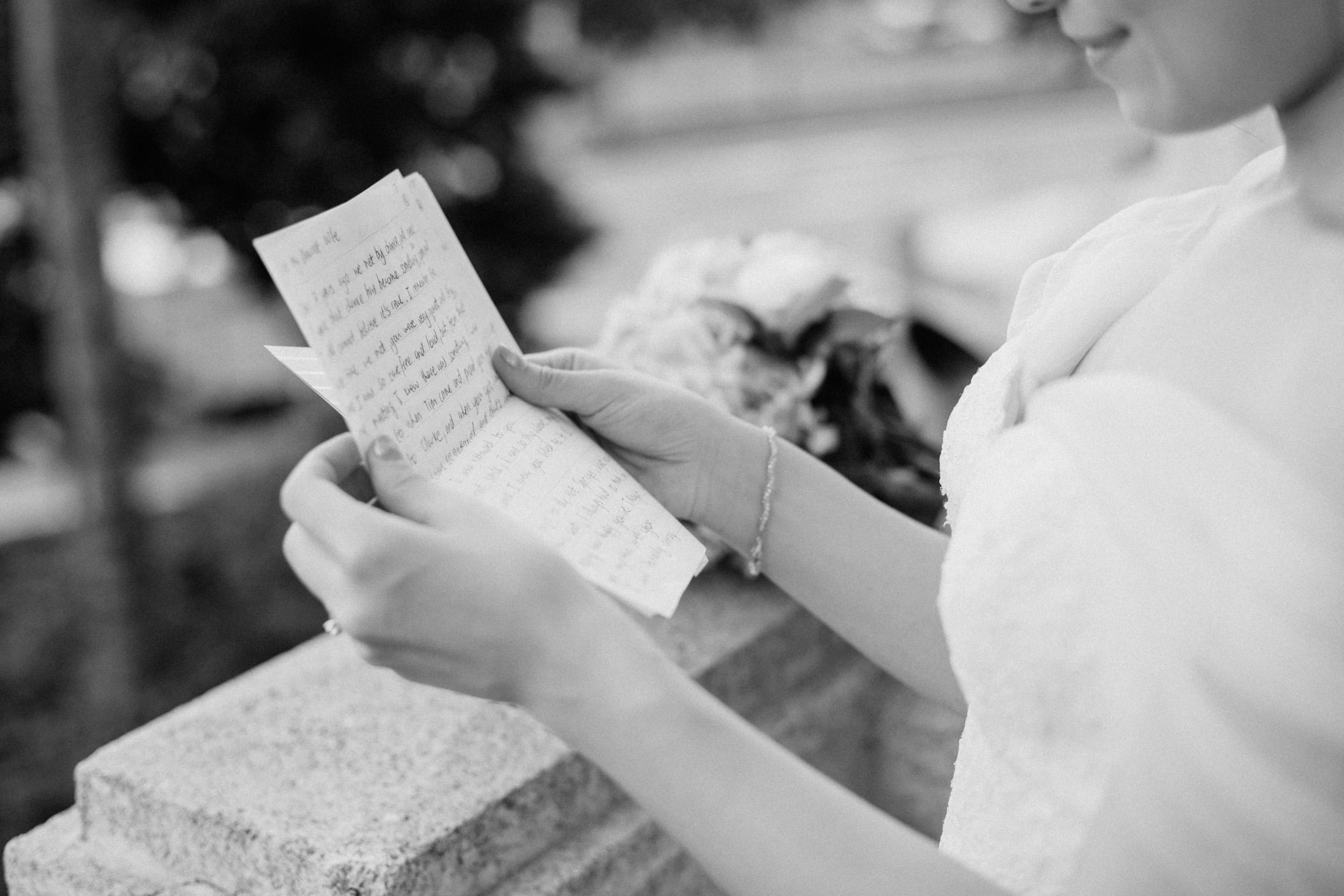 singapore-wedding-photographer-photography-wmt2017-101.jpg
