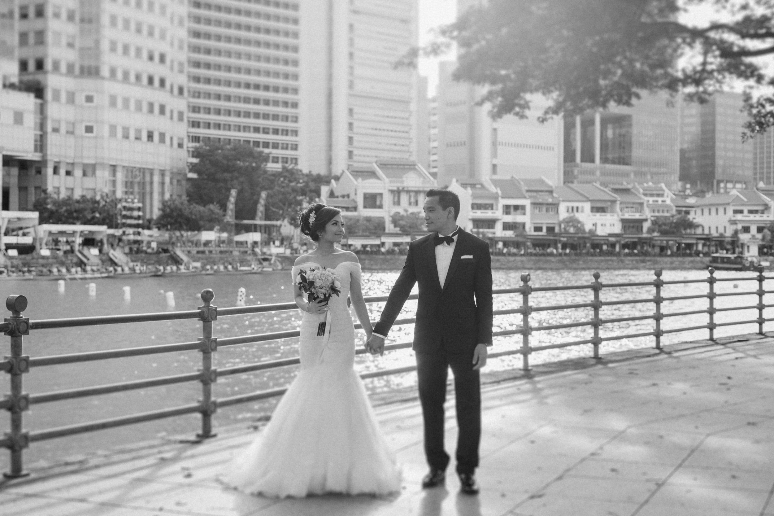 singapore-wedding-photographer-photography-wmt2017-103.jpg