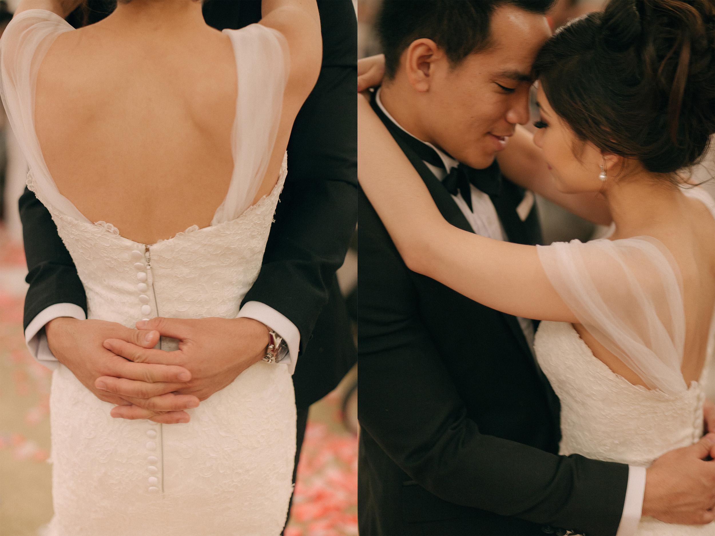 singapore-wedding-photographer-photography-wmt2017-105.jpg