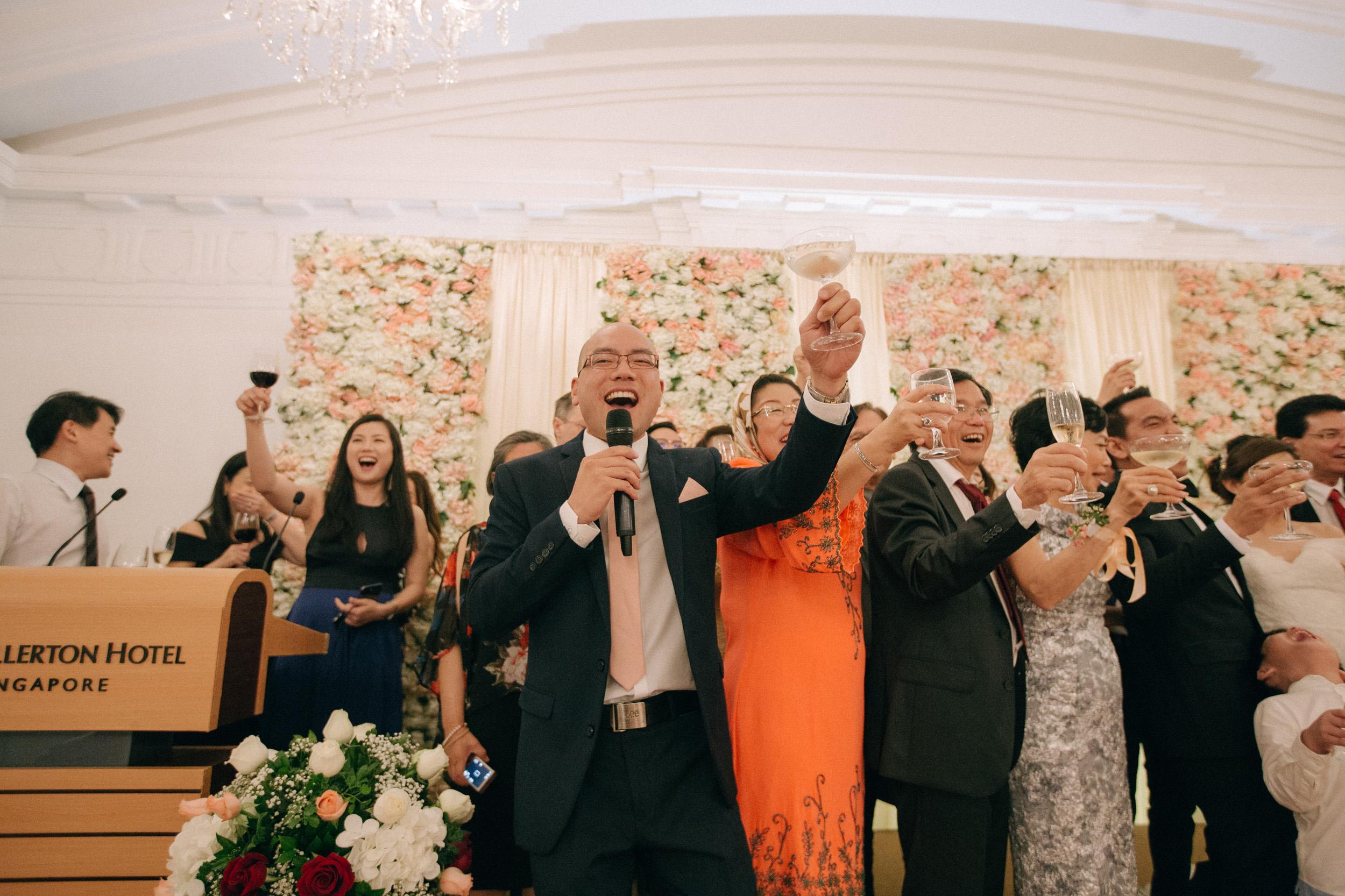 singapore-wedding-photographer-photography-wmt2017-108.jpg
