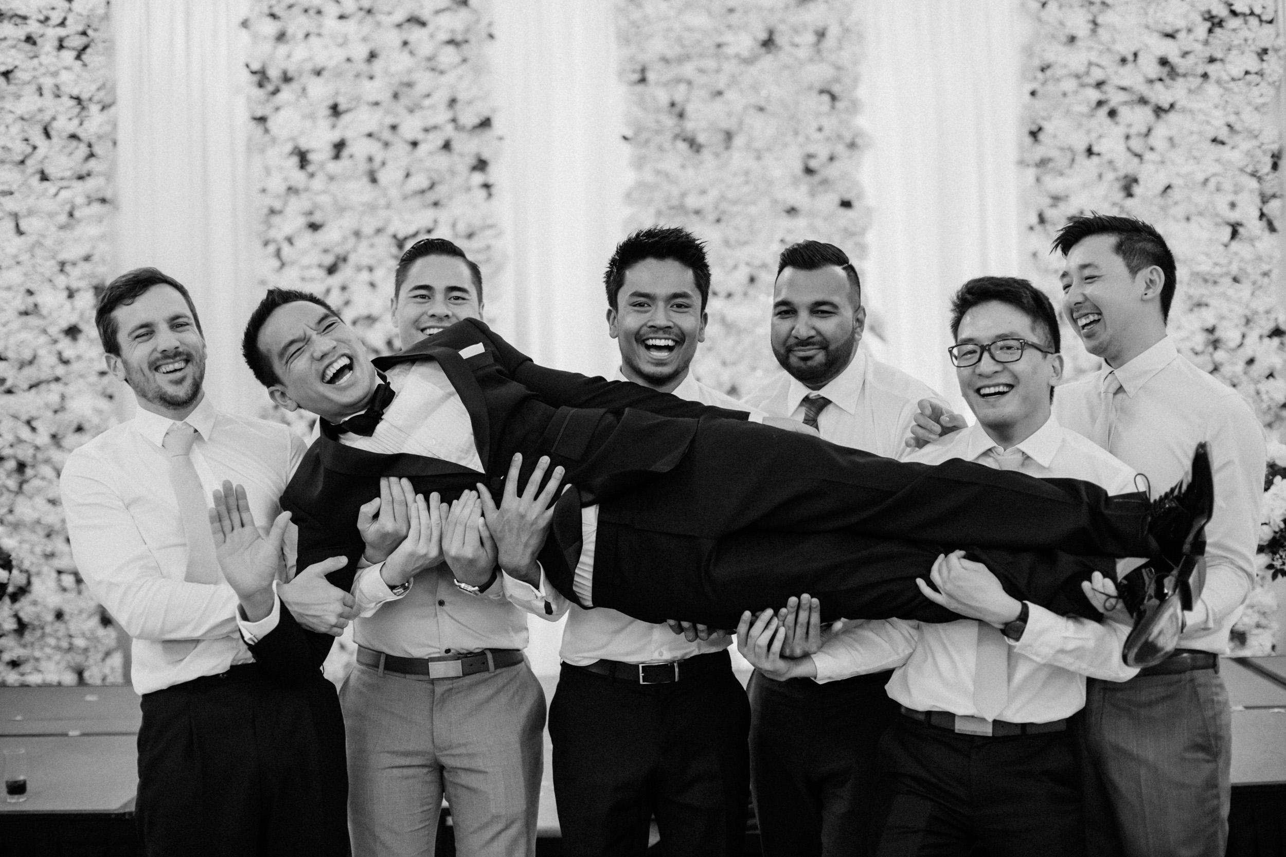 singapore-wedding-photographer-photography-wmt2017-107.jpg