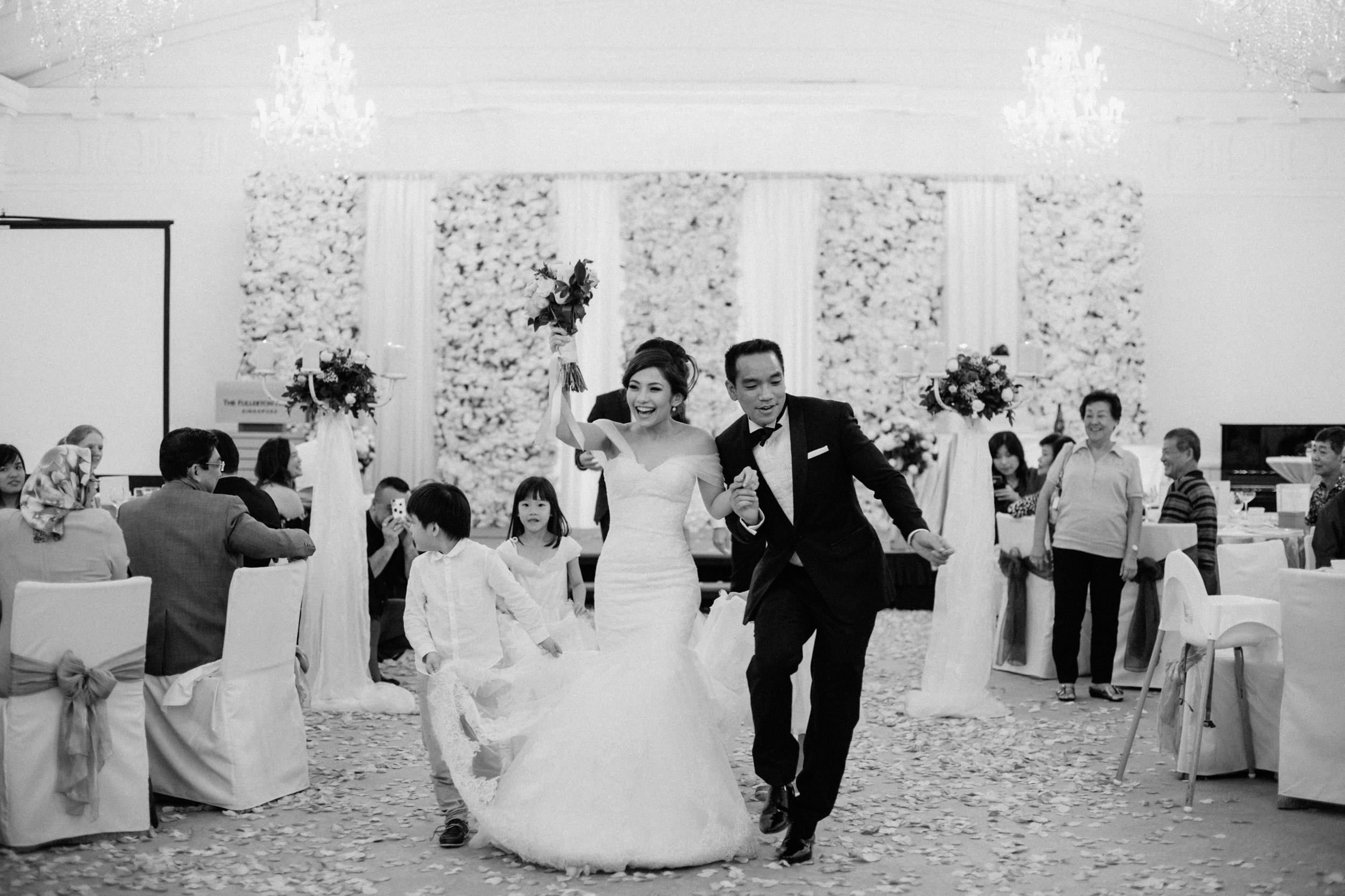 singapore-wedding-photographer-photography-wmt2017-110.jpg