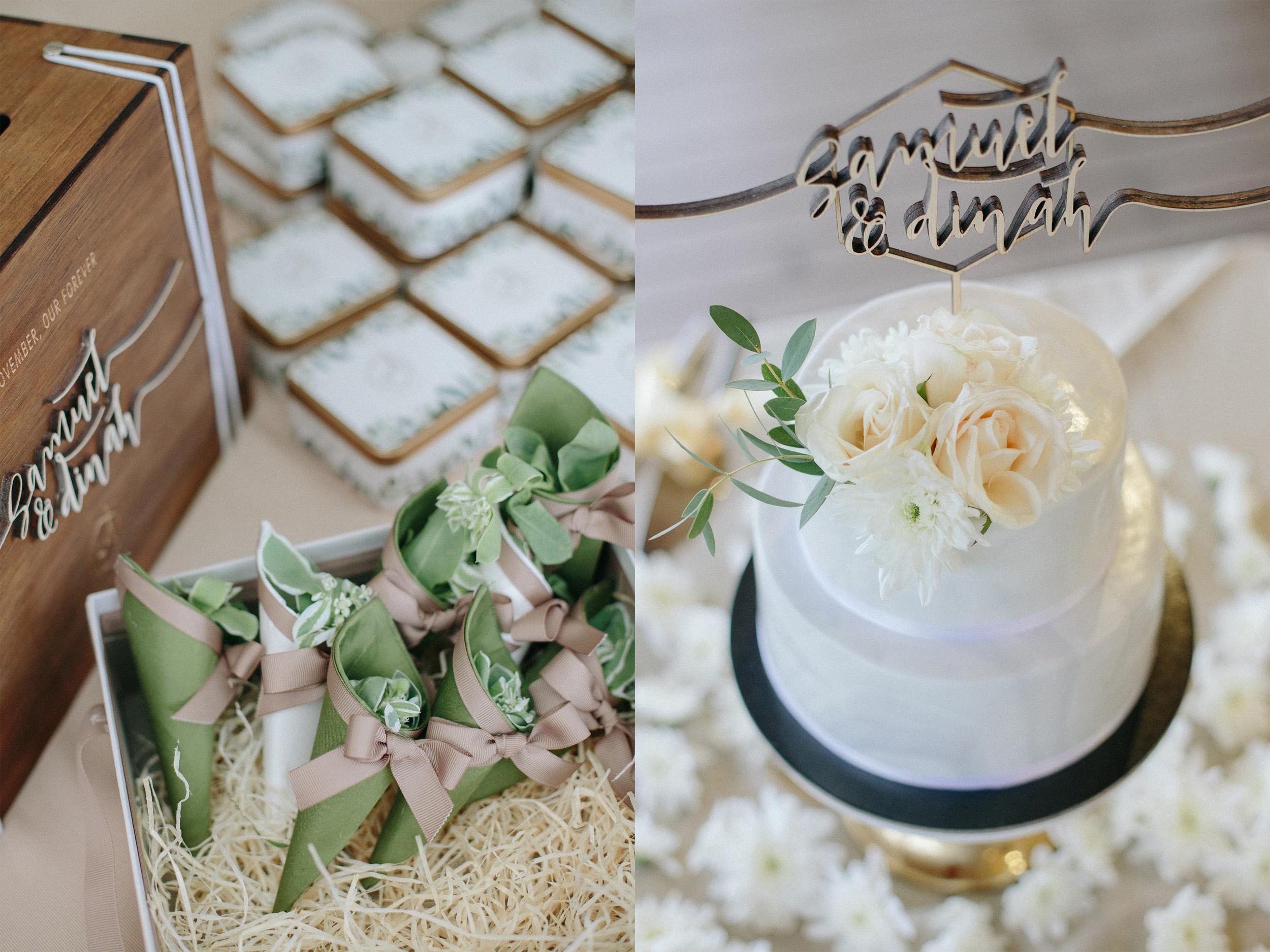 singapore-wedding-photographer-photography-wmt2017-117.jpg