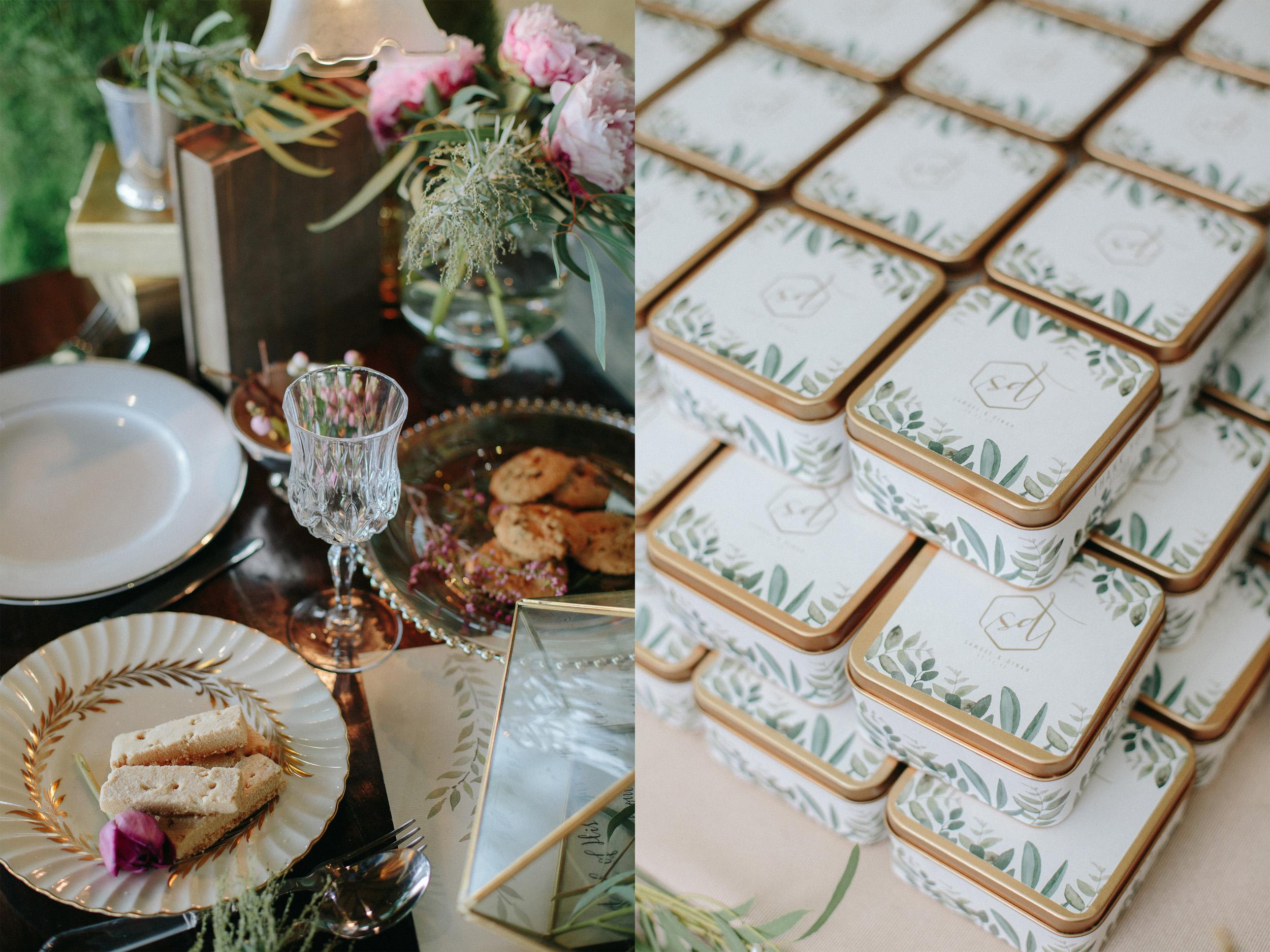 singapore-wedding-photographer-photography-wmt2017-121.jpg