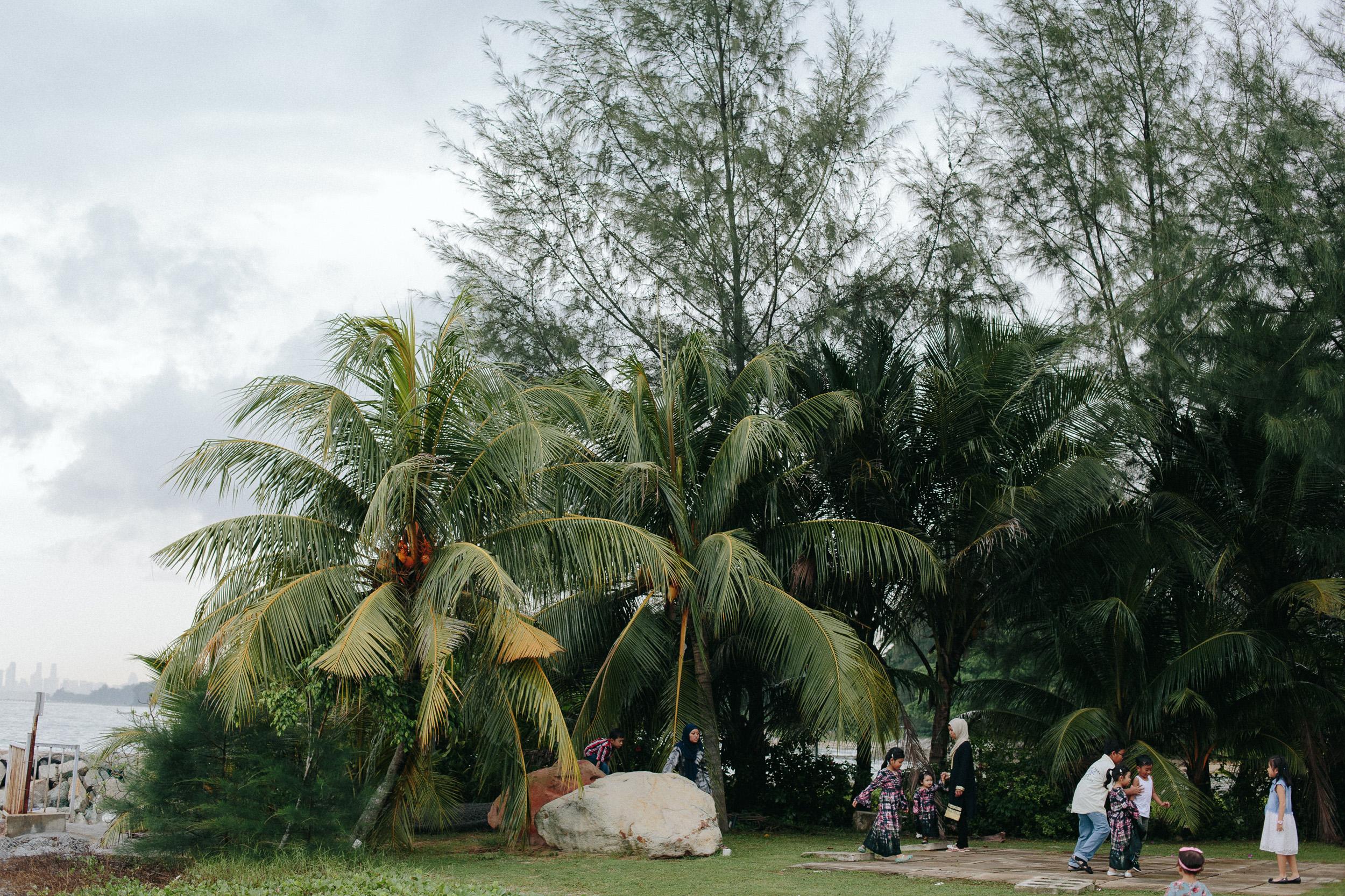 singapore-wedding-photographer-photography-wmt2017-125.jpg