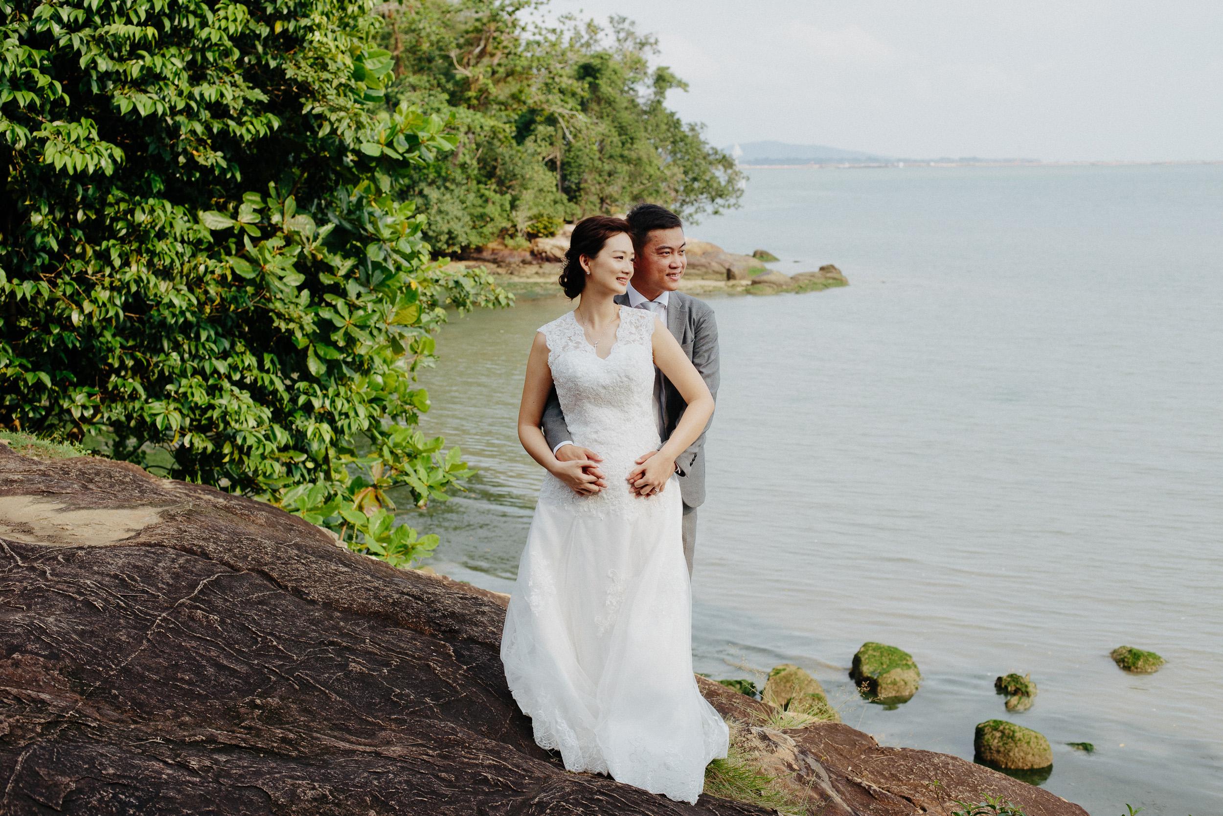 singapore-wedding-photographer-photography-wmt2017-126.jpg