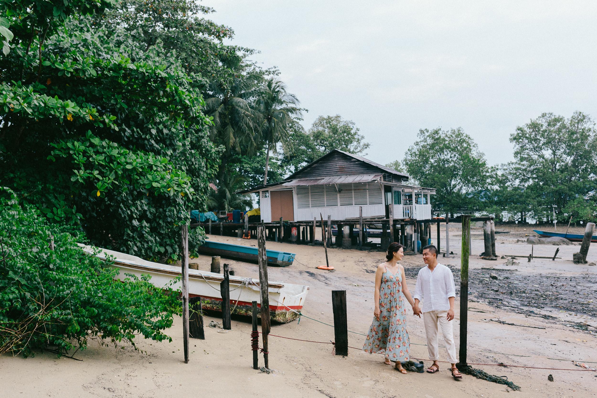 singapore-wedding-photographer-photography-wmt2017-128.jpg