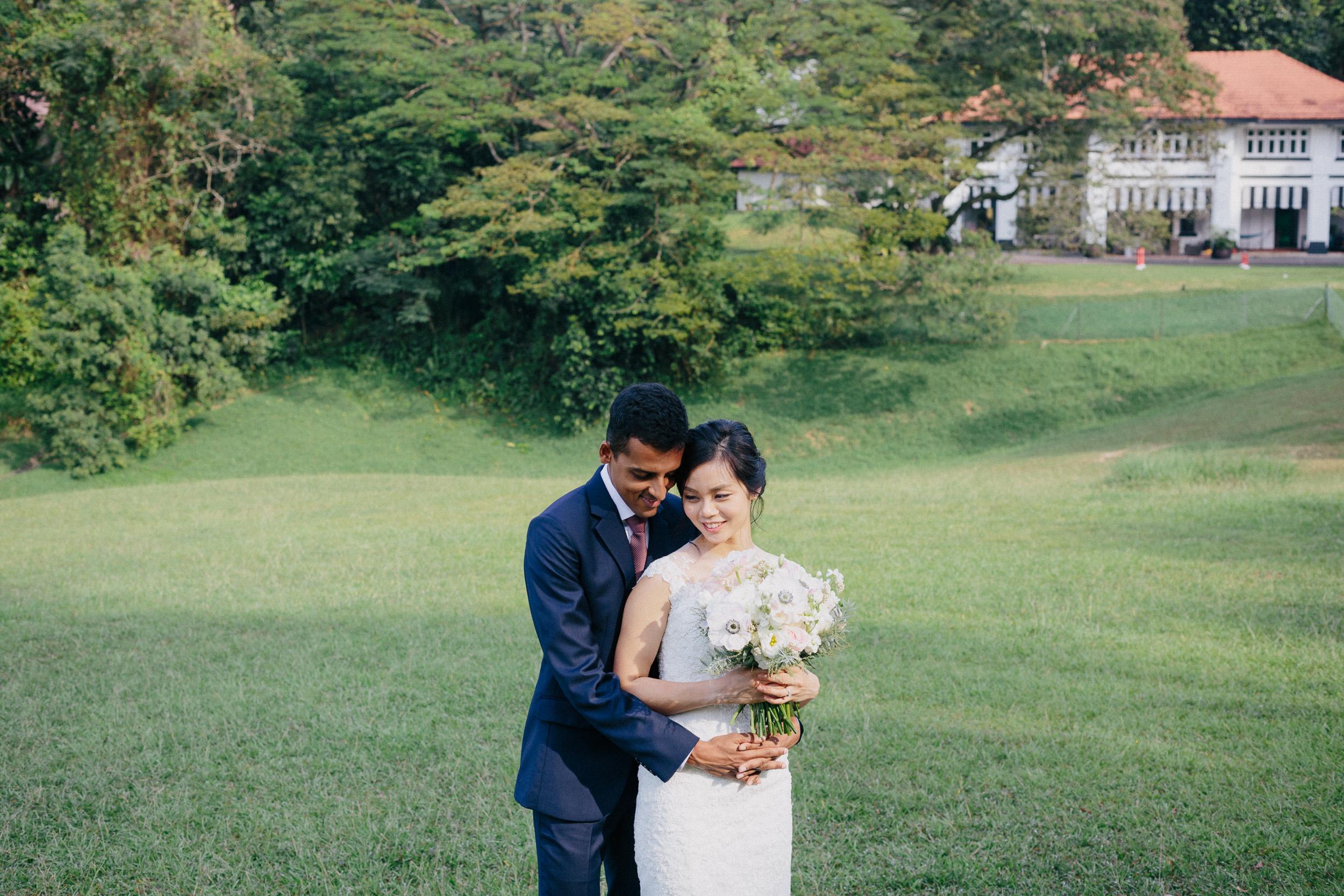 singapore-wedding-photographer-photography-wmt2017-131.jpg