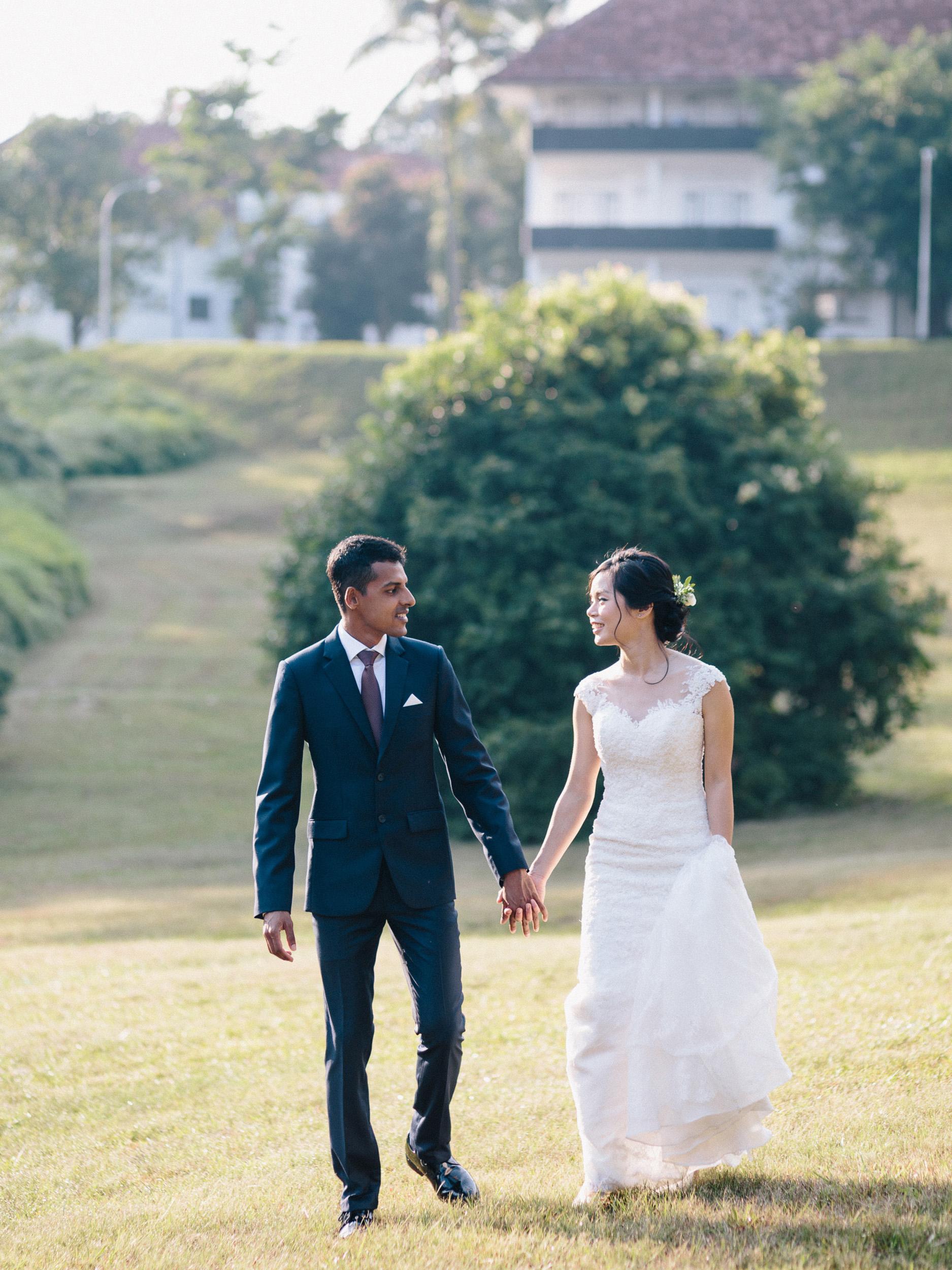 singapore-wedding-photographer-photography-wmt2017-133.jpg