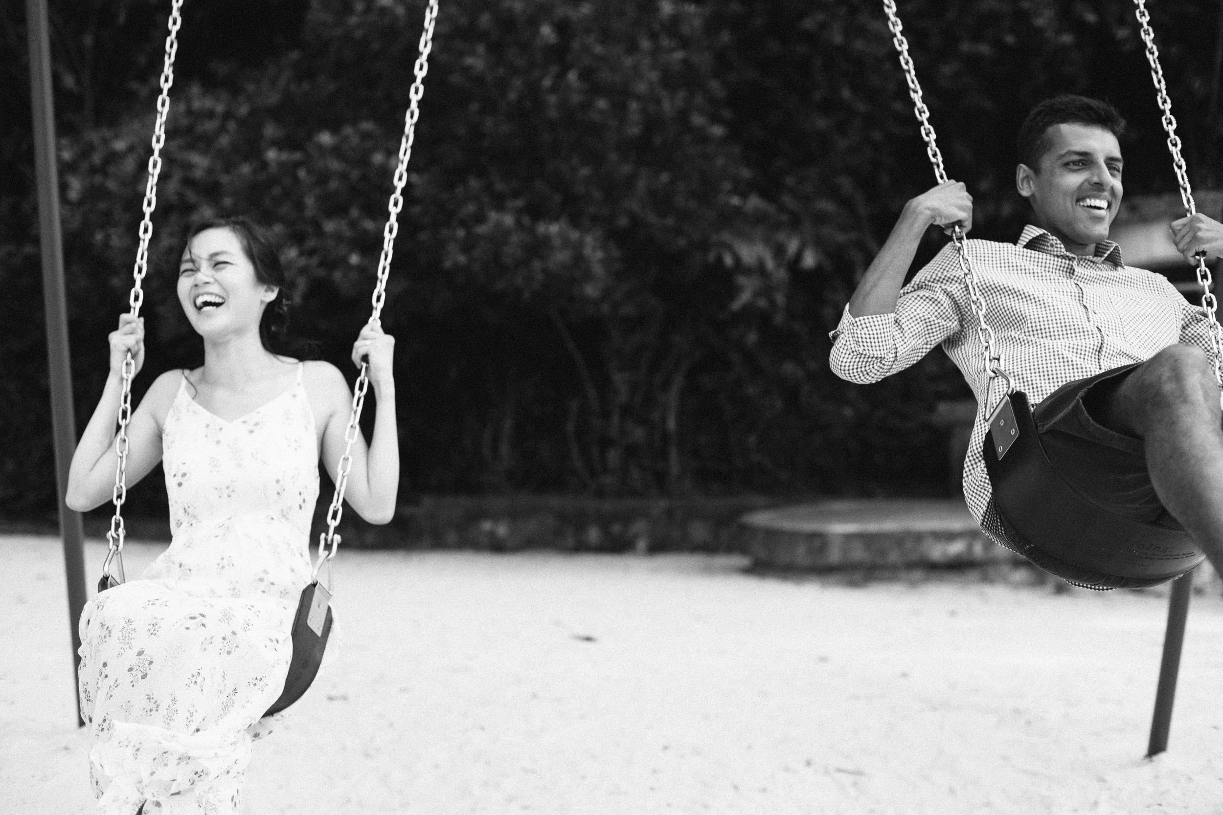 singapore-wedding-photographer-photography-wmt2017-135.jpg
