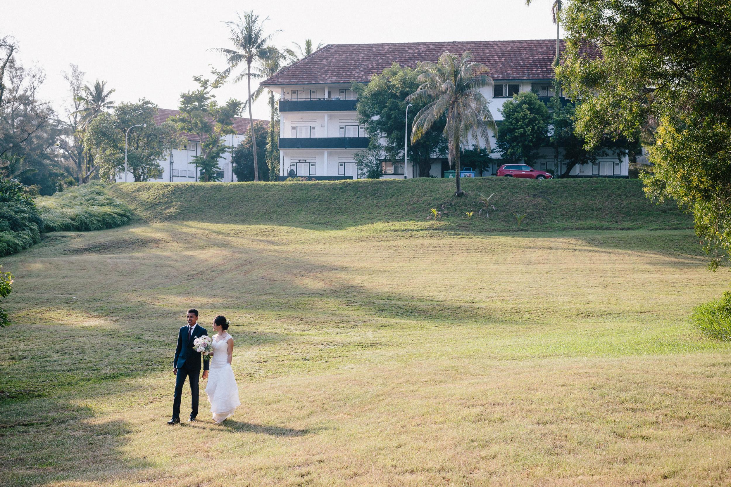 singapore-wedding-photographer-photography-wmt2017-132.jpg