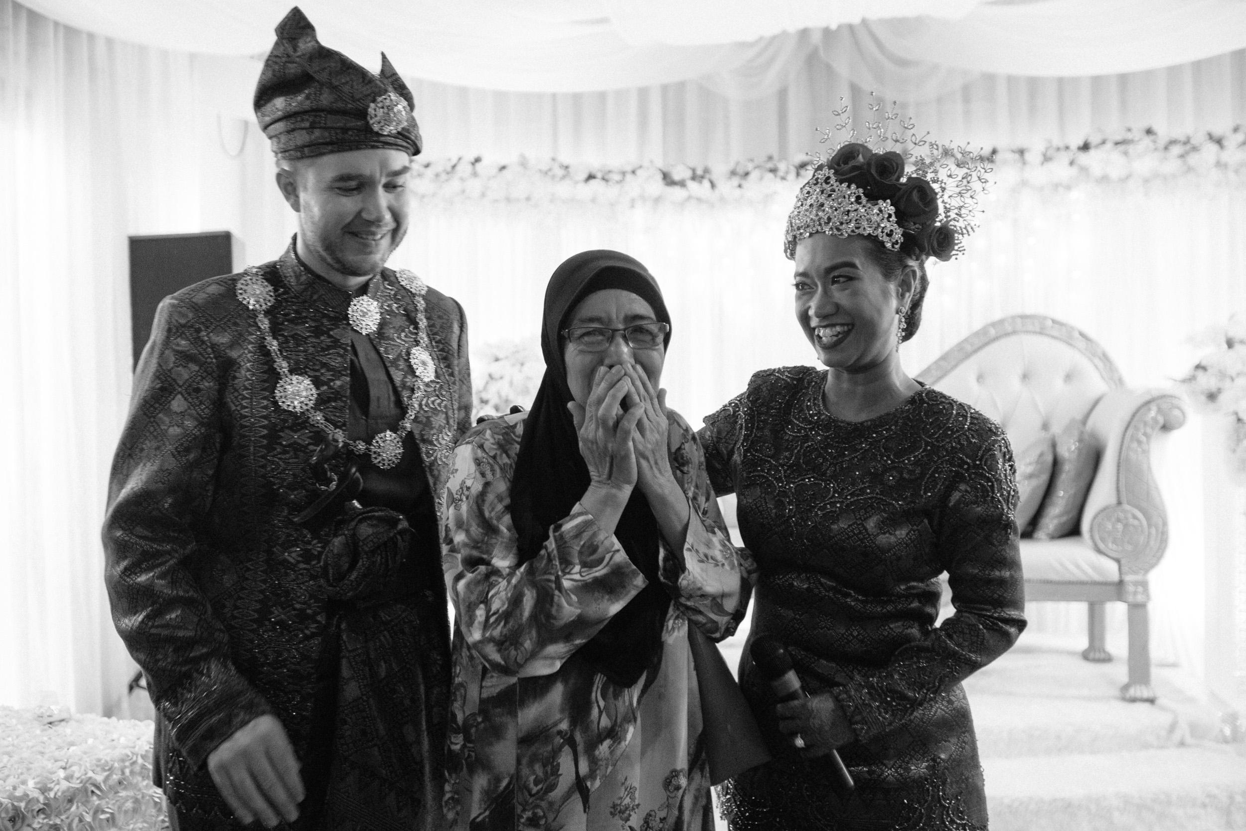singapore-wedding-photographer-photography-wmt2017-136.jpg