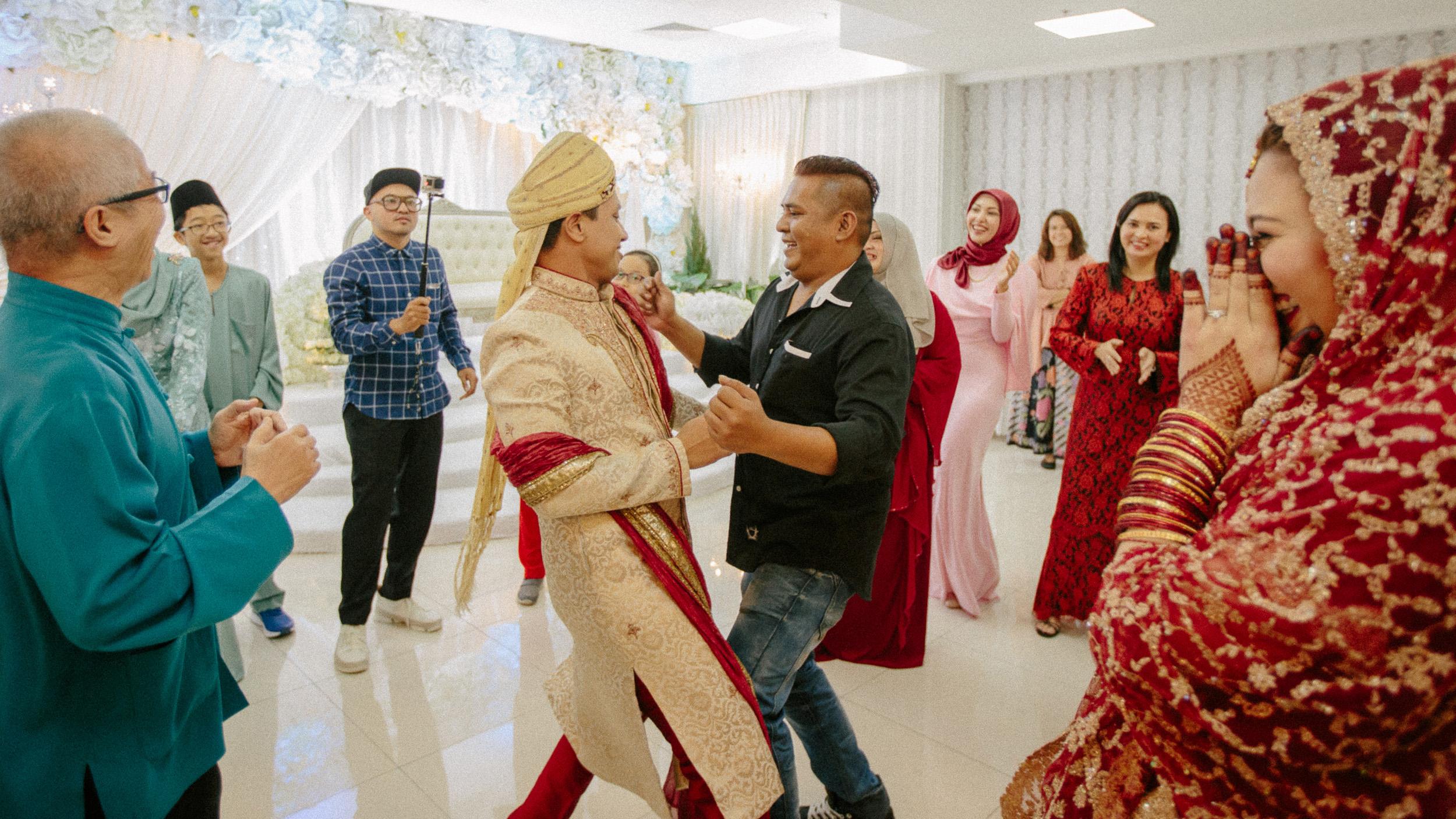 singapore-wedding-photographer-photography-wmt2017-140.jpg